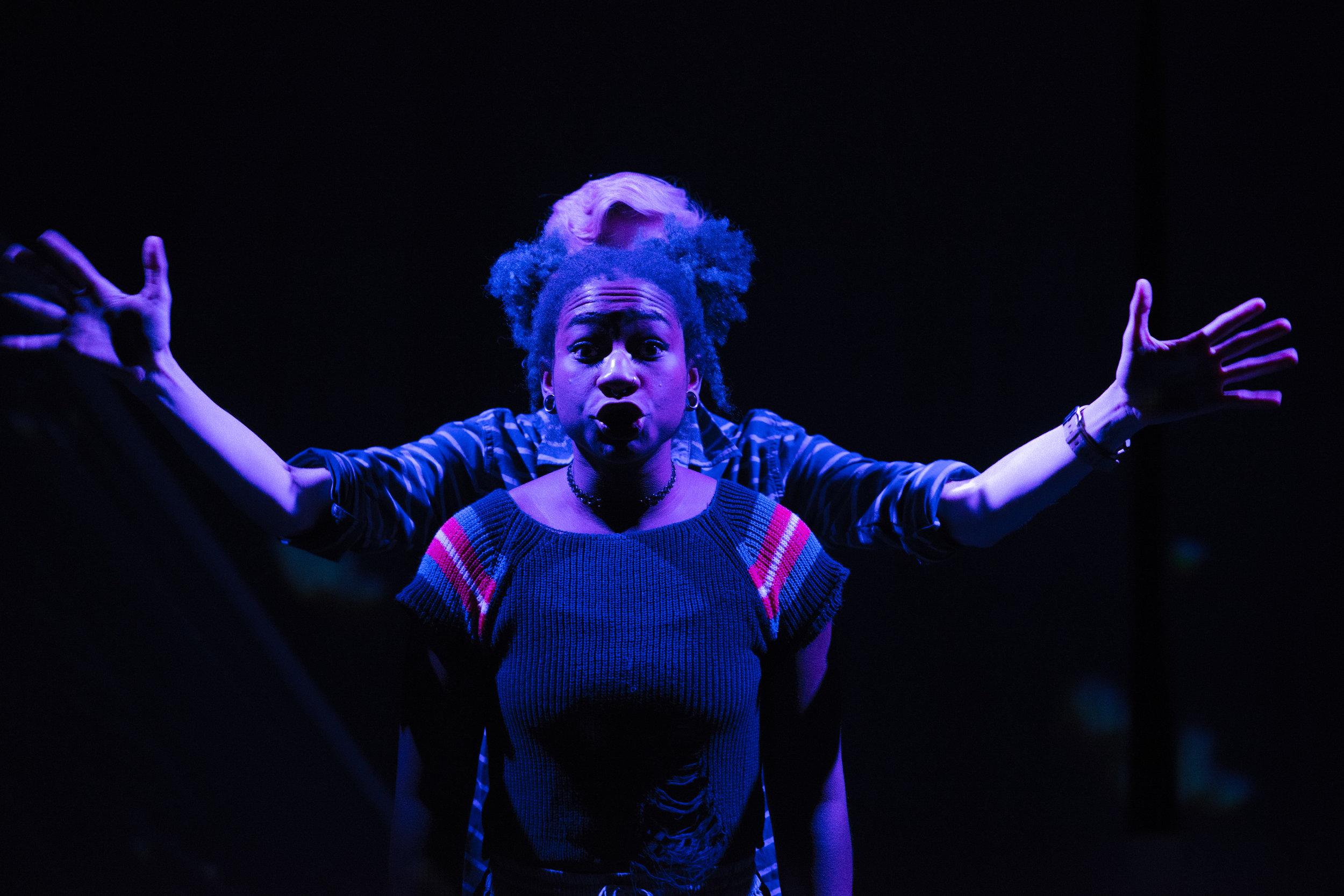 Azuka Theatre_The Gap_404.jpg