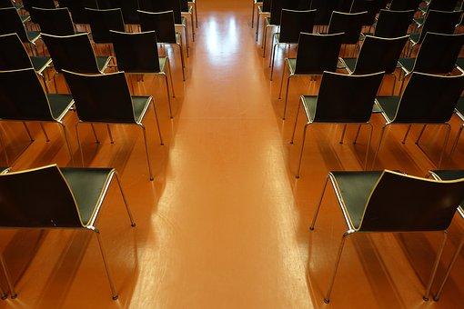 auditorium-2488359__340.jpg