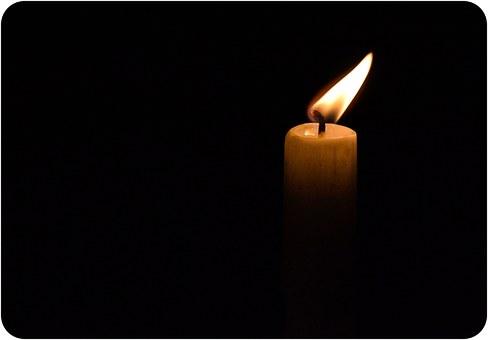 candle-1342227__340.jpg