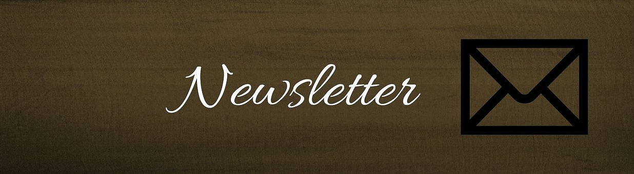newsletter-1247632__340.jpg