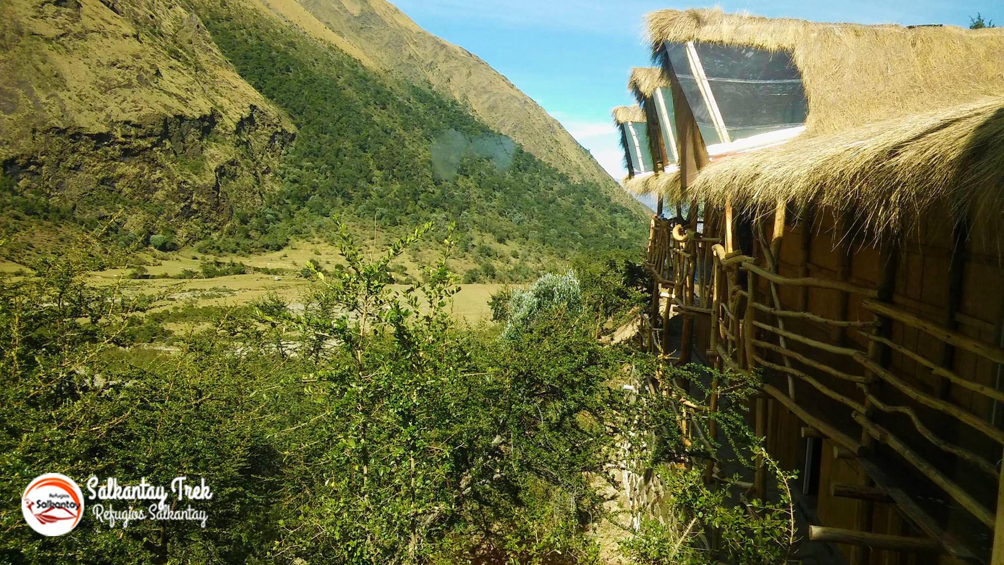 Refugios Soray (4).jpg