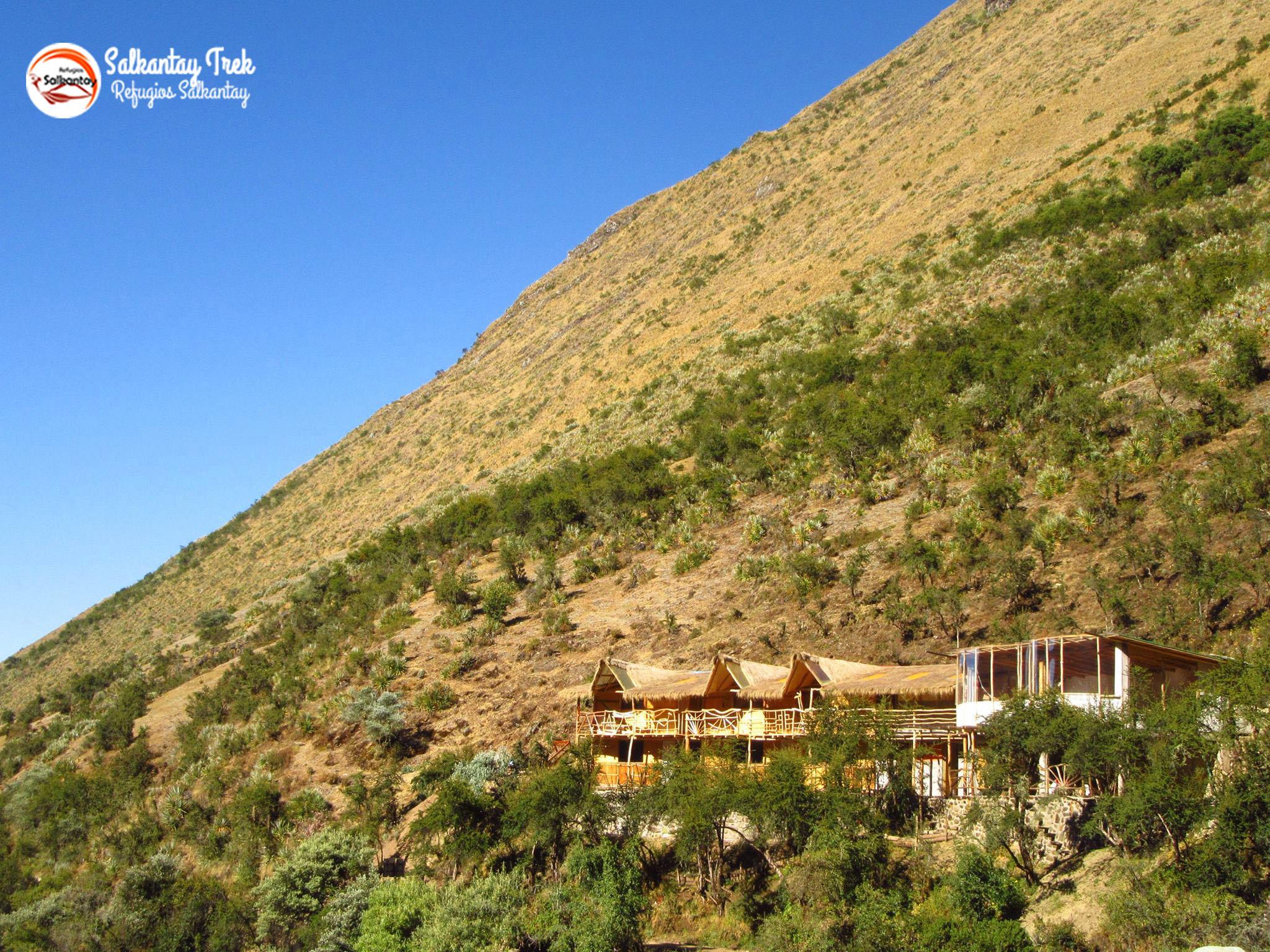 Refugios Soray (3).jpg