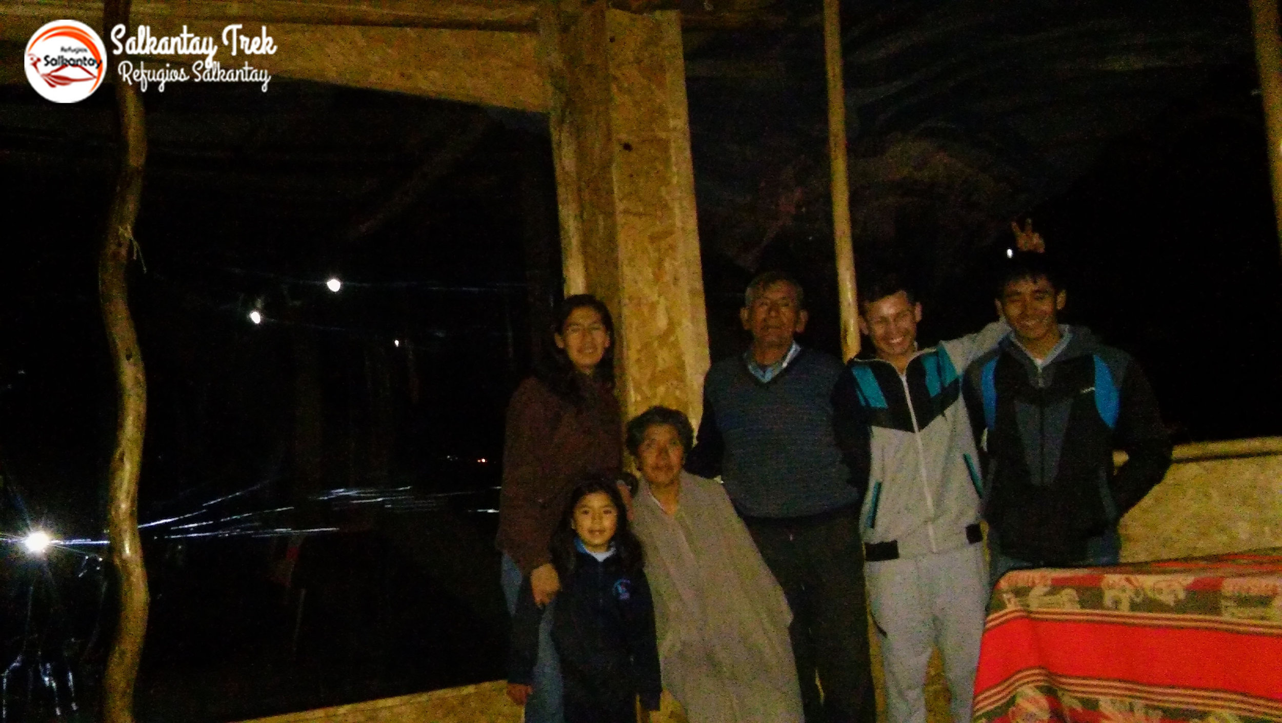 Refugios Soray (8).jpg