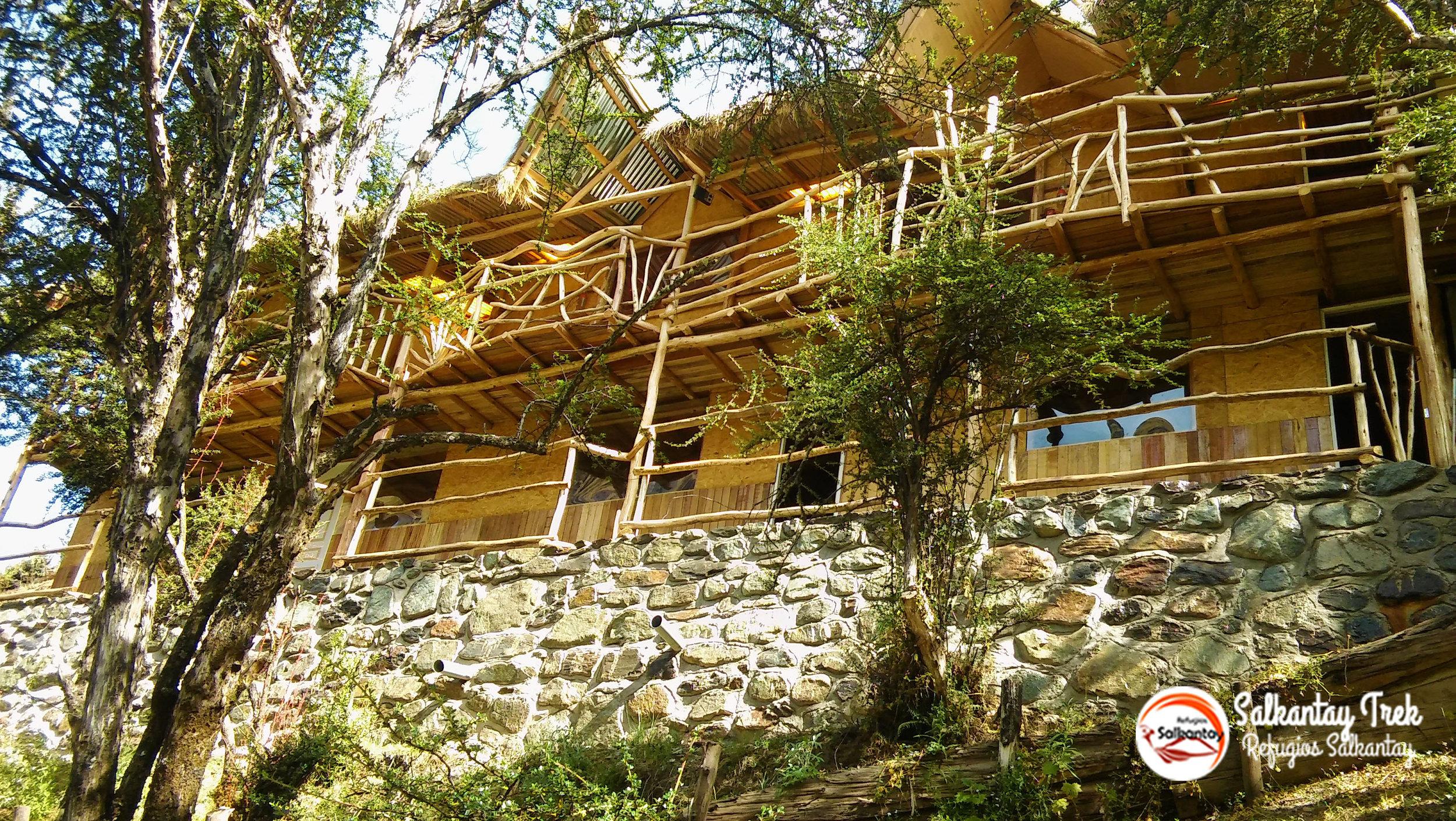 Refugios Soray (12).jpg