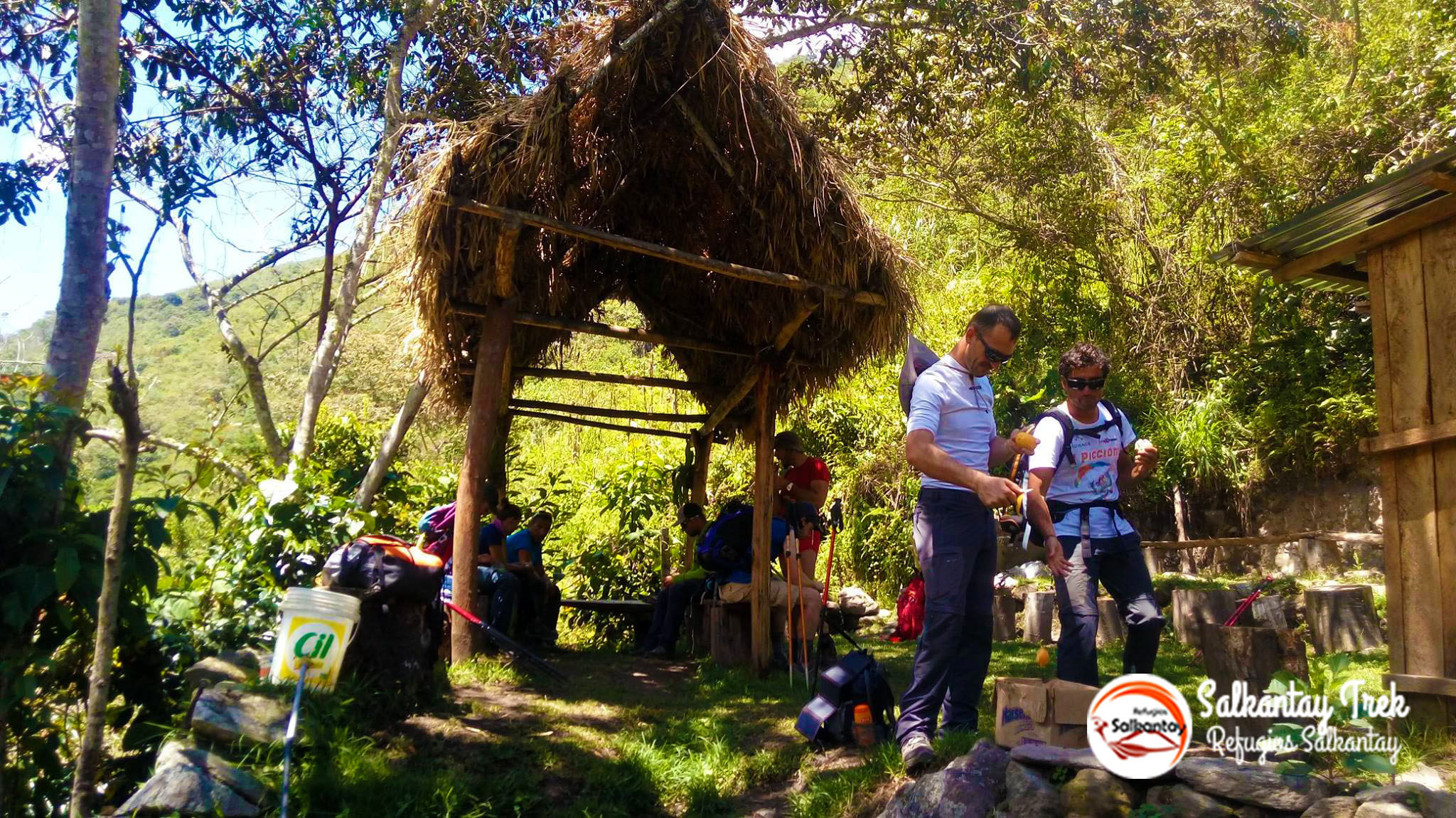 Refugios Chalway (3).jpg