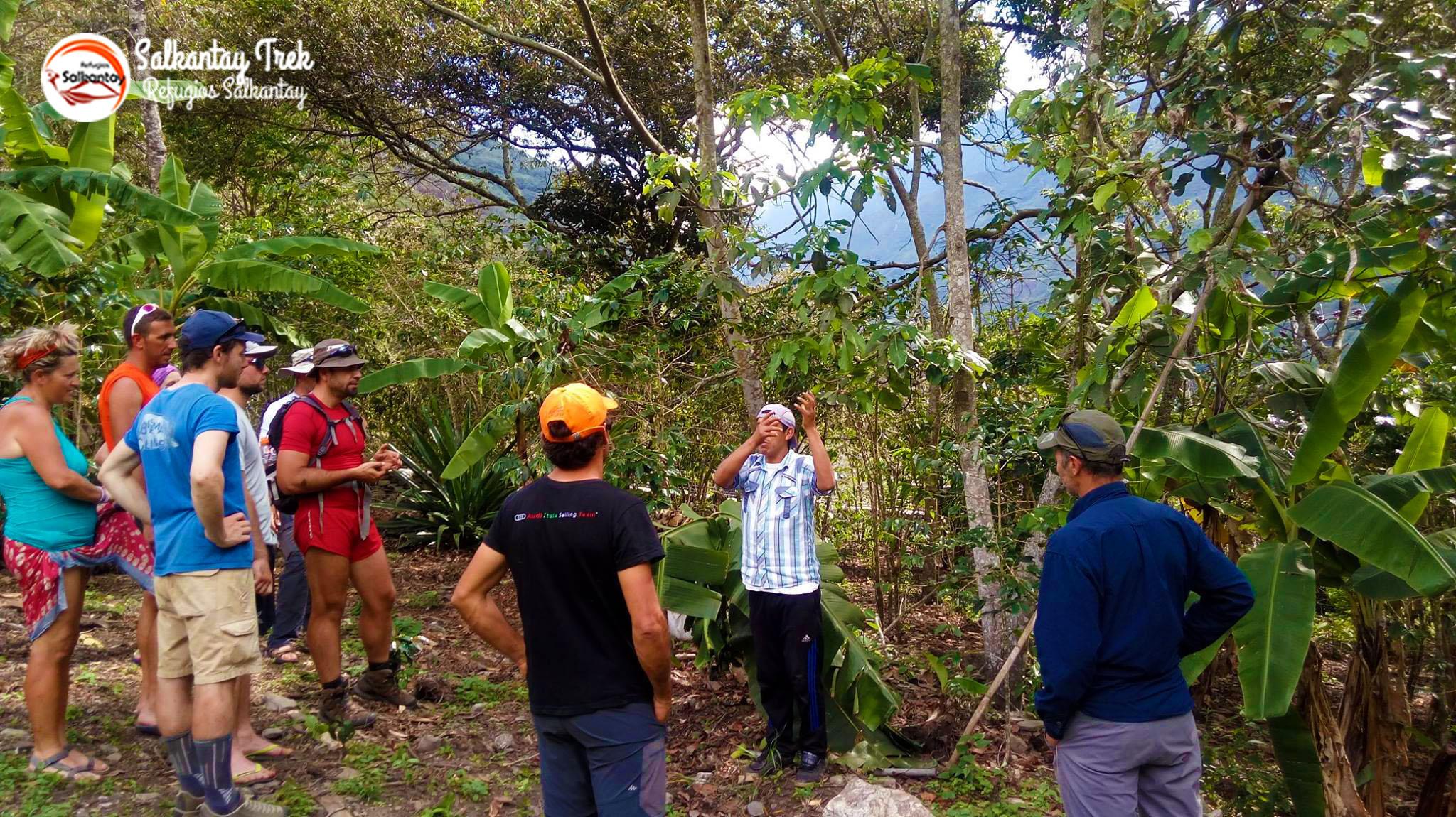 Refugios Lucmabamba (4).jpg