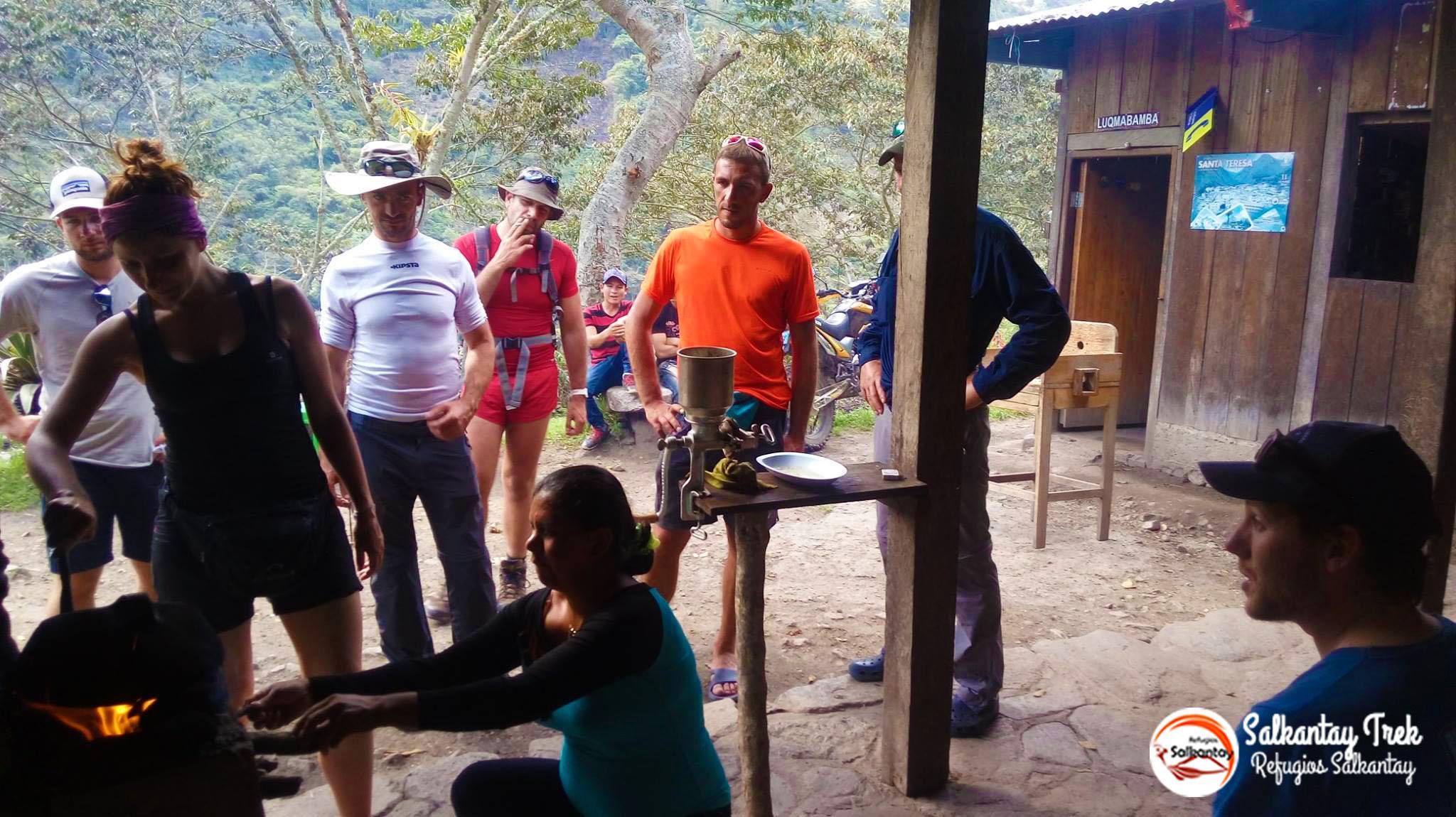 Refugios Lucmabamba (6).jpg