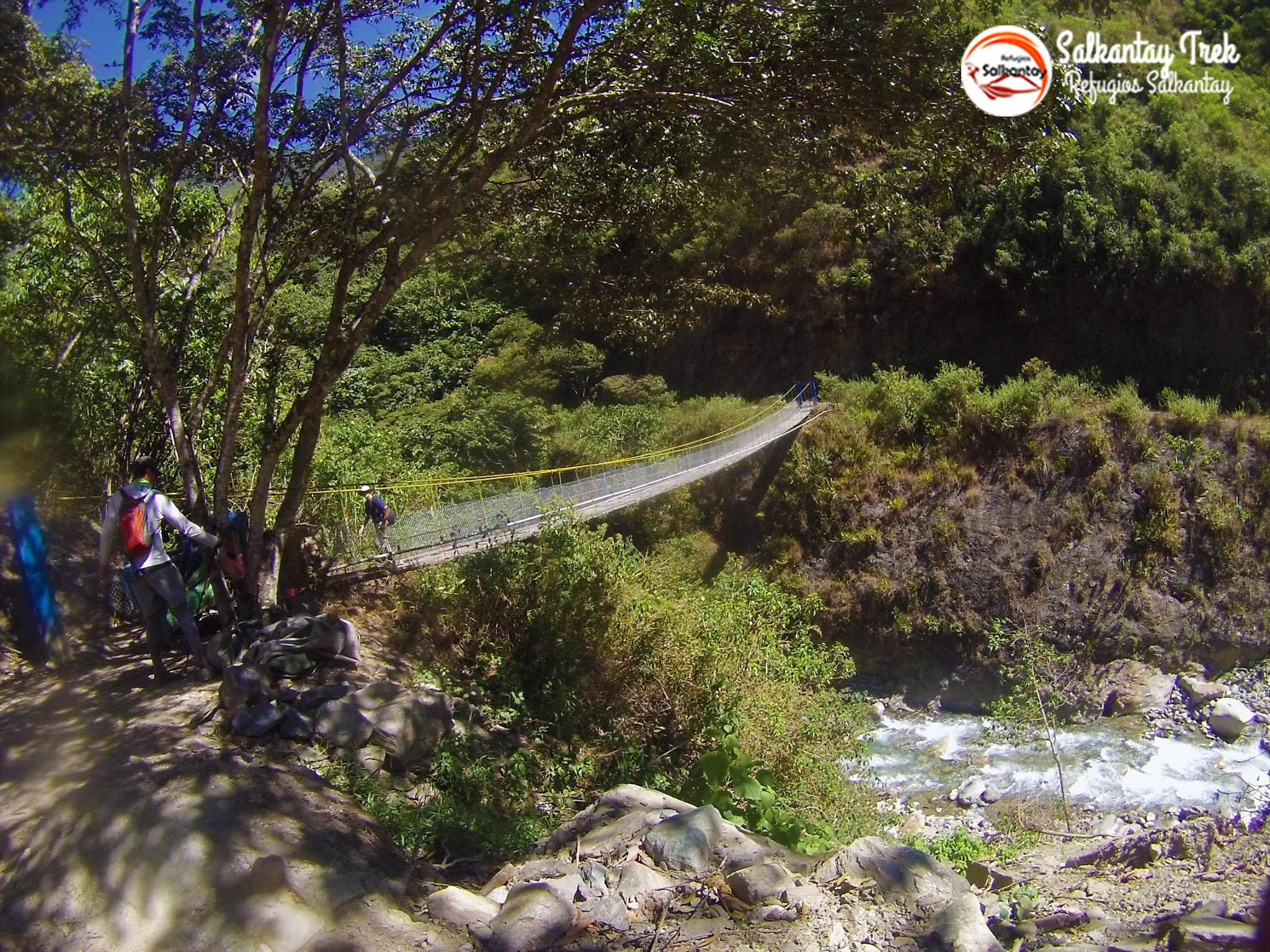 Refugios Llactapata (3).jpg
