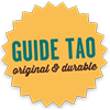 logo-guide-tao.png