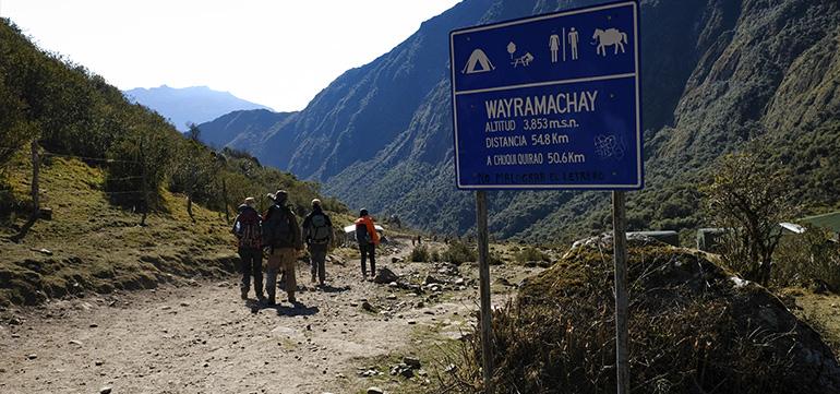 wayracmachay-travel.jpg