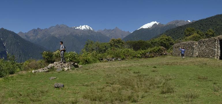 vista-llactapata-mirador-machu-picchu-refugios-salkantay.jpg