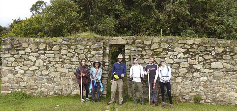 turismo-llactapata-trek.jpg