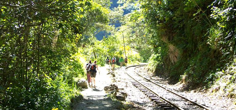 hidroelectrica-machu-picchu-travel.jpg