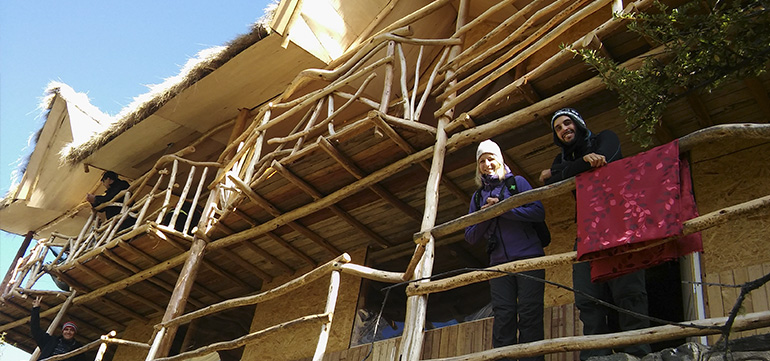 llegada-al-hotel-refugios-salkantay-de-soray-pampa-salkantay.jpg