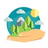 conservacion-del-medio-ambiente.png