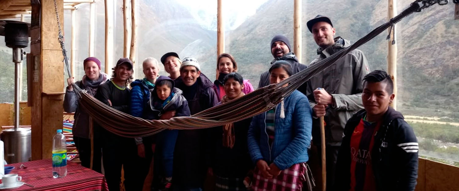 refugios salkantay trek to machu picchu.jpg