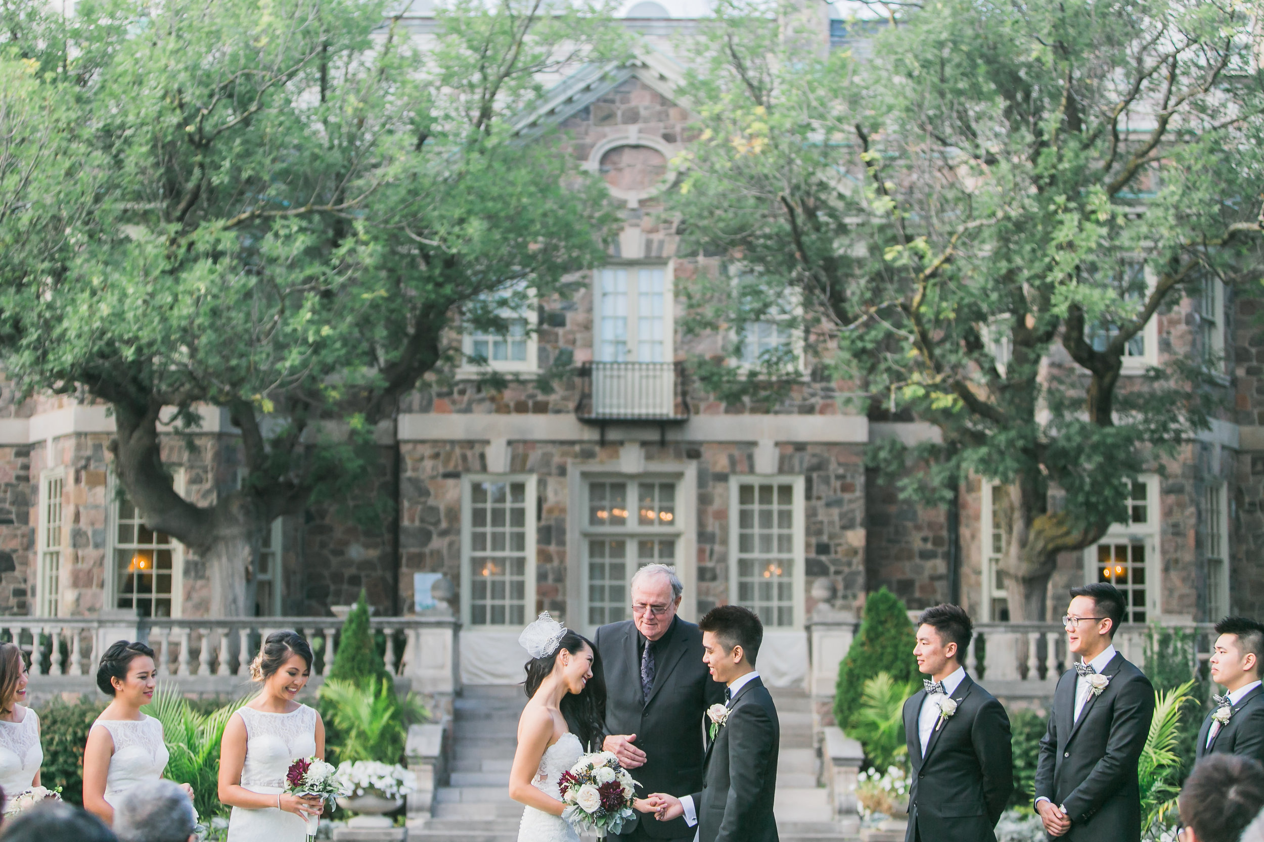 LK-Graydon_Hall_Manor_Wedding_Photos-Rhythm_Photography-0655.jpg