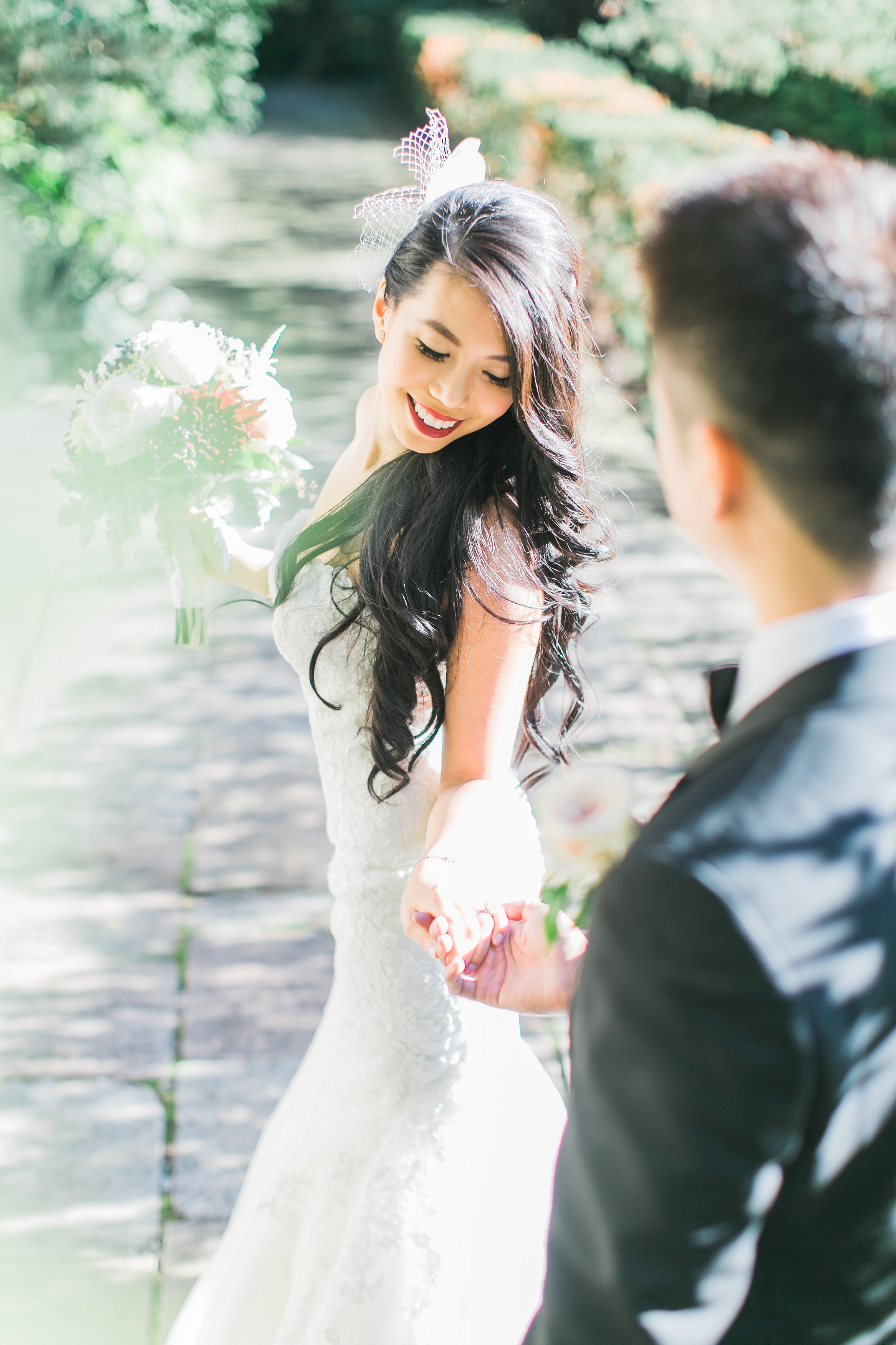 LK-Graydon_Hall_Manor_Wedding_Photos-Rhythm_Photography-0483.jpg