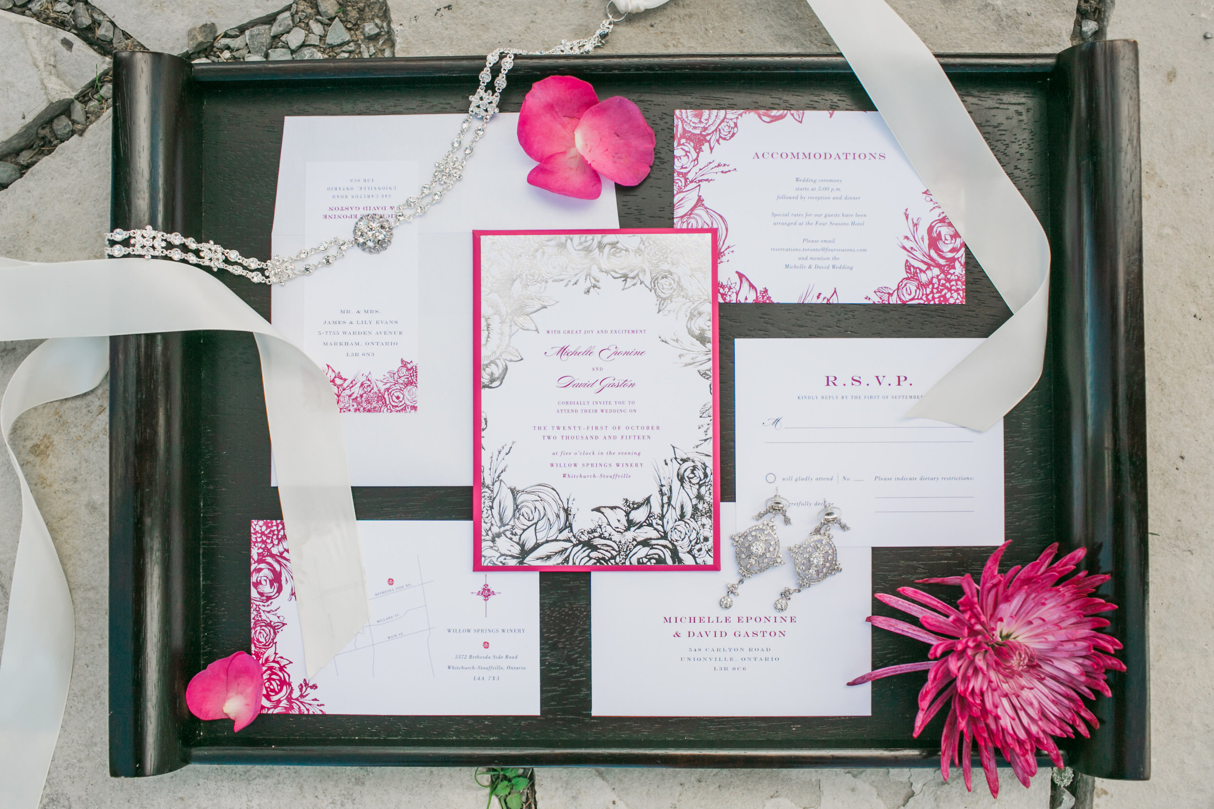 Phoebe Lo Events Toronto Wedding - Willow Springs Winery Wedluxe Creative 019.jpg