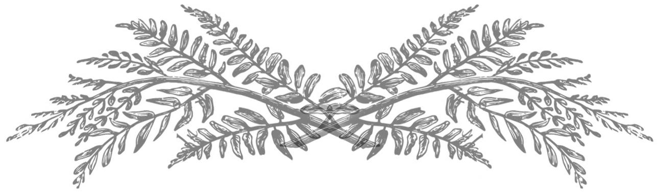 Logo PLE 2016 - Duo Fern Only.jpg