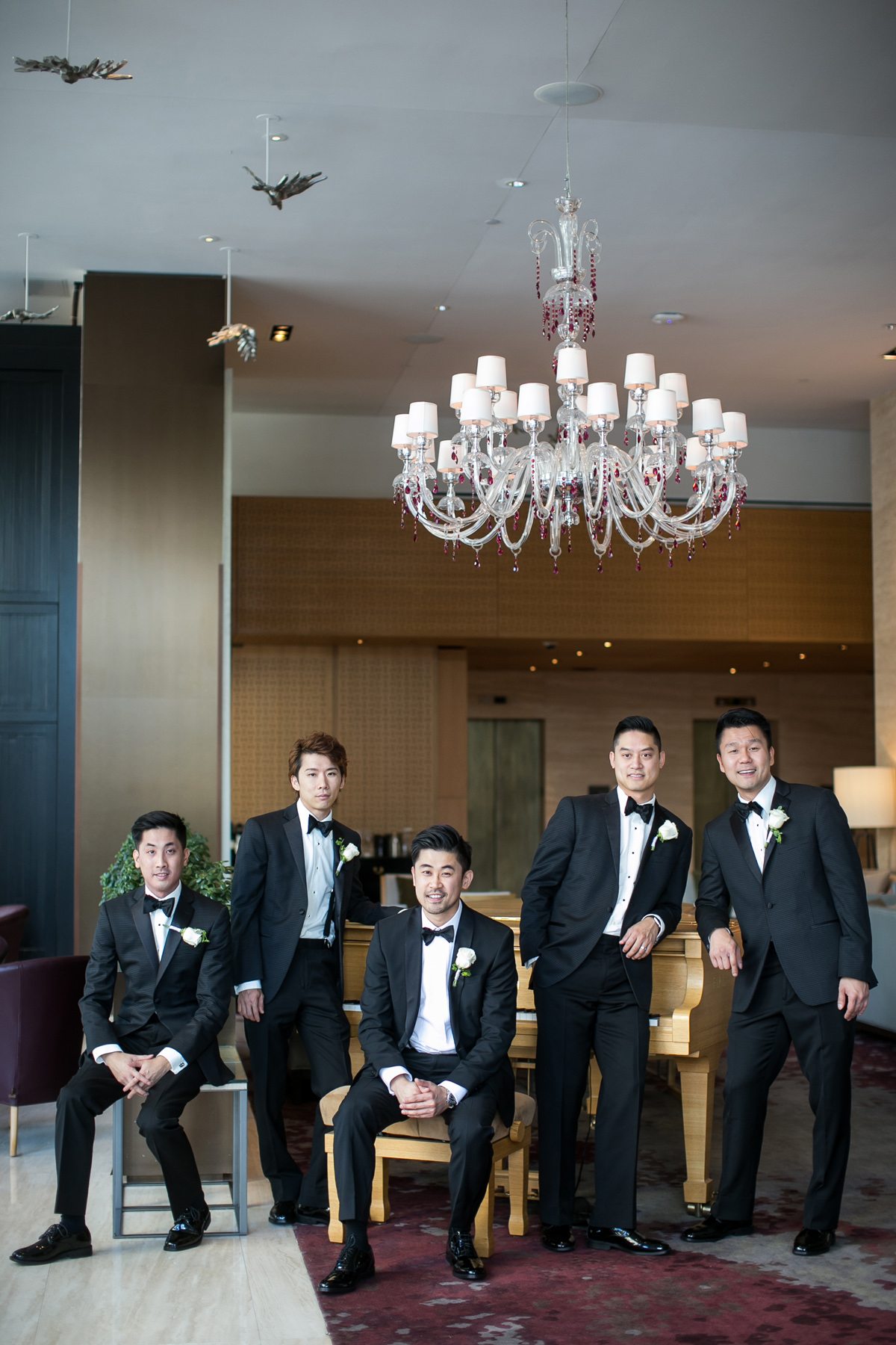 Phoebe Lo Events Toronto Wedding - Shangri La Hotel Luxury Fusion Wedding 006.jpg