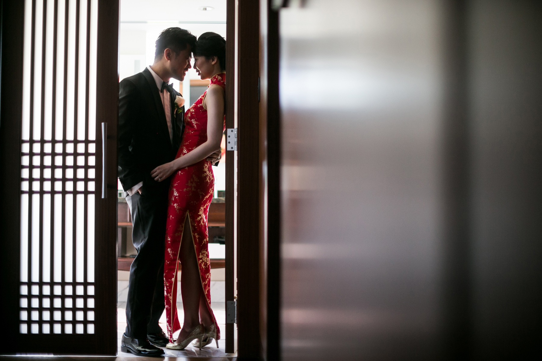 Phoebe Lo Events Toronto Wedding - Shangri La Hotel Luxury Fusion Wedding 014.jpg