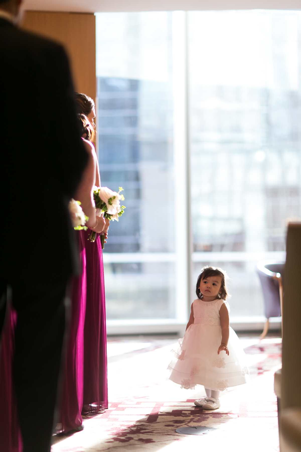 Phoebe Lo Events Toronto Wedding - Shangri La Hotel Luxury Fusion Wedding 023.jpg