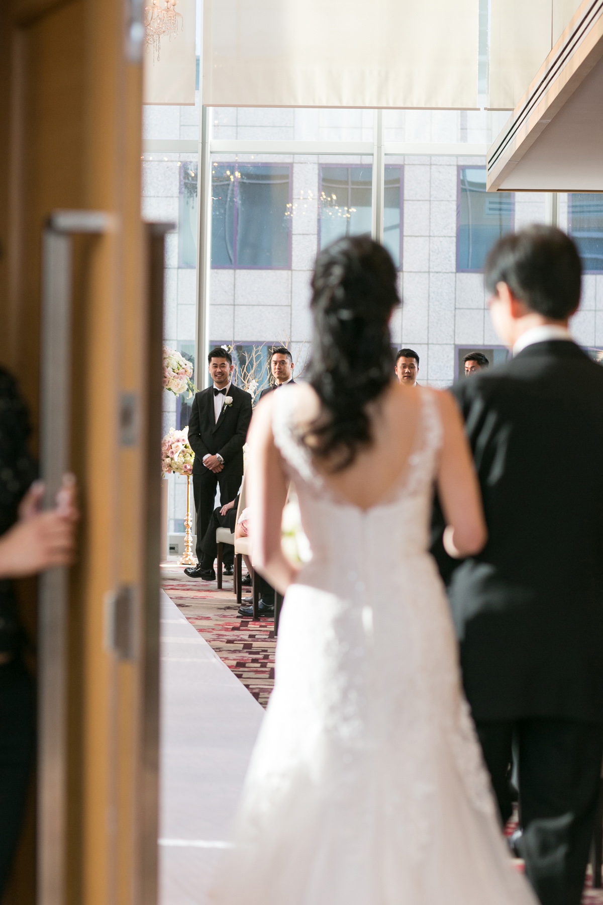 Phoebe Lo Events Toronto Wedding - Shangri La Hotel Luxury Fusion Wedding 024.jpg