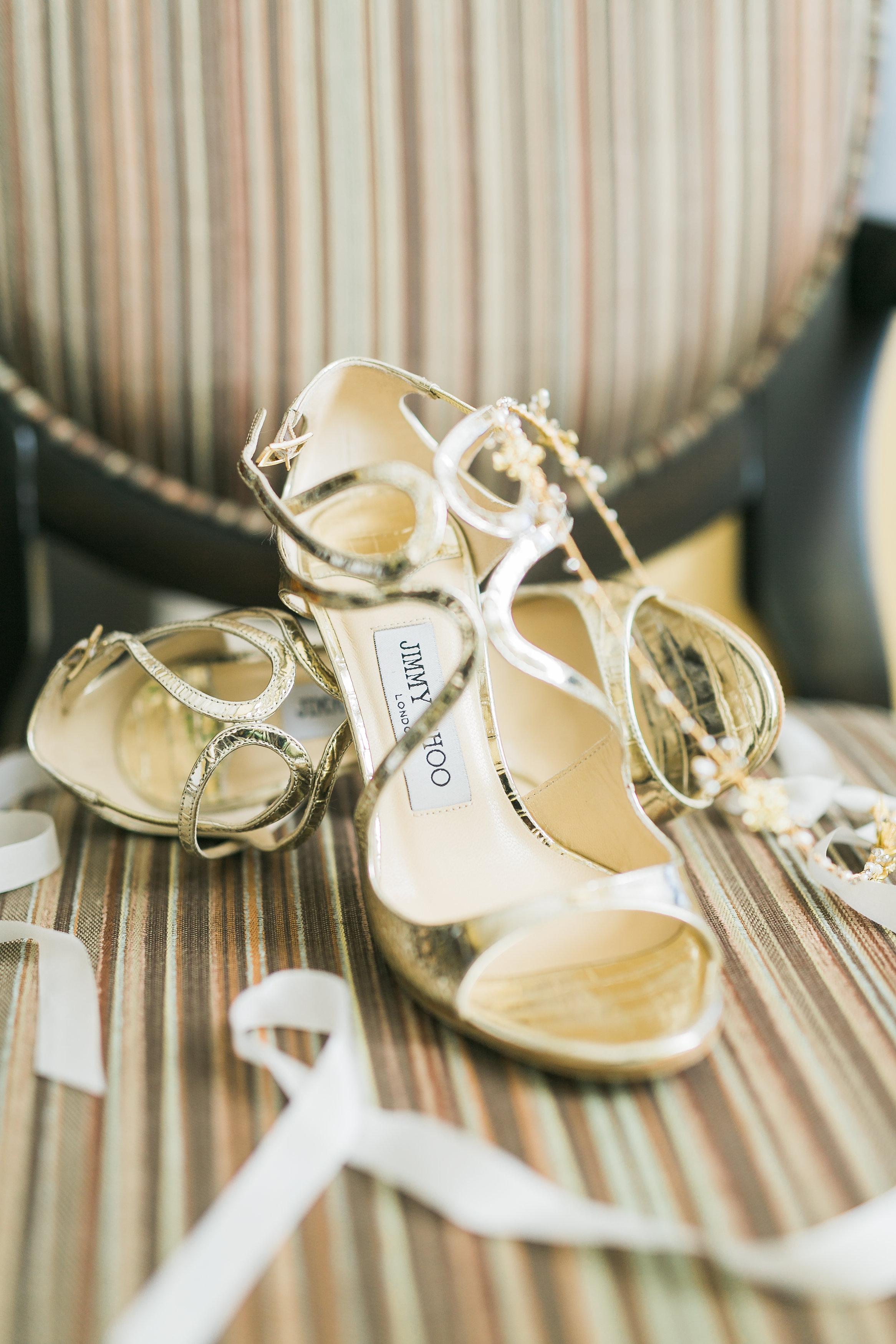 Phoebe Lo Events Toronto Wedding - Graydon Hall Manor Garden Charm Event 001.jpg