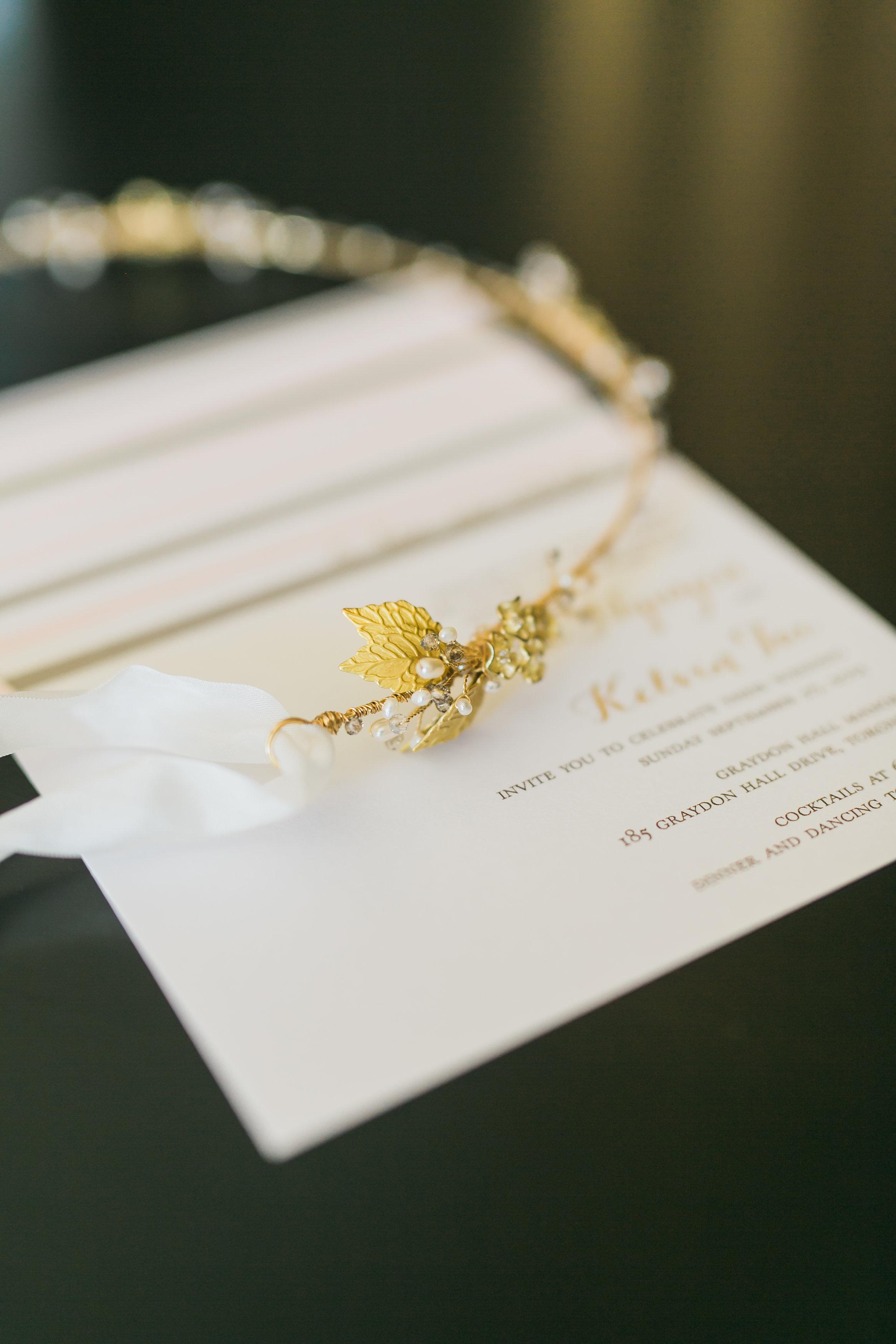 Phoebe Lo Events Toronto Wedding - Graydon Hall Manor Garden Charm Event 002.jpg