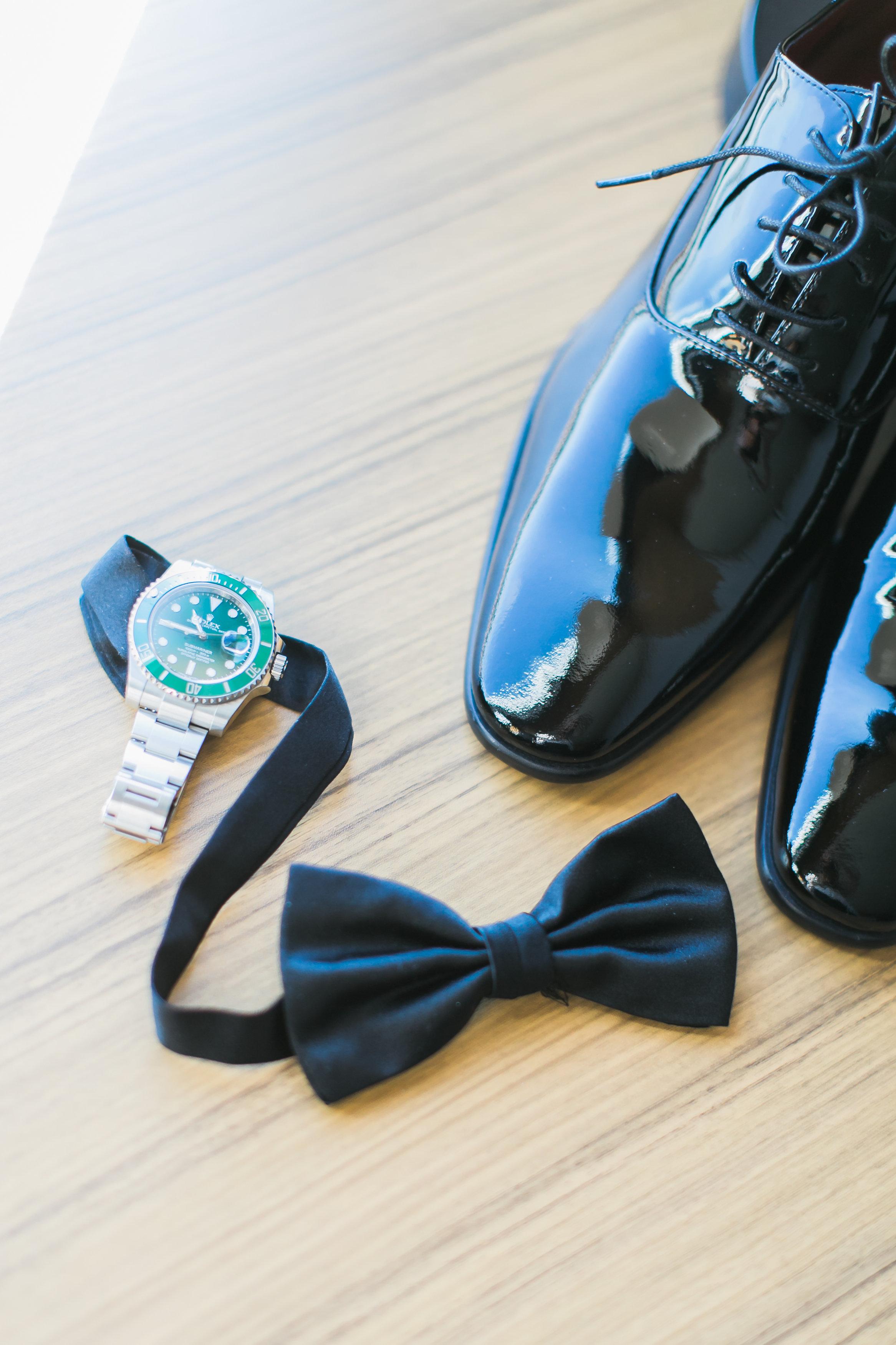 Phoebe Lo Events Toronto Wedding - Graydon Hall Manor Garden Charm Event 004.jpg
