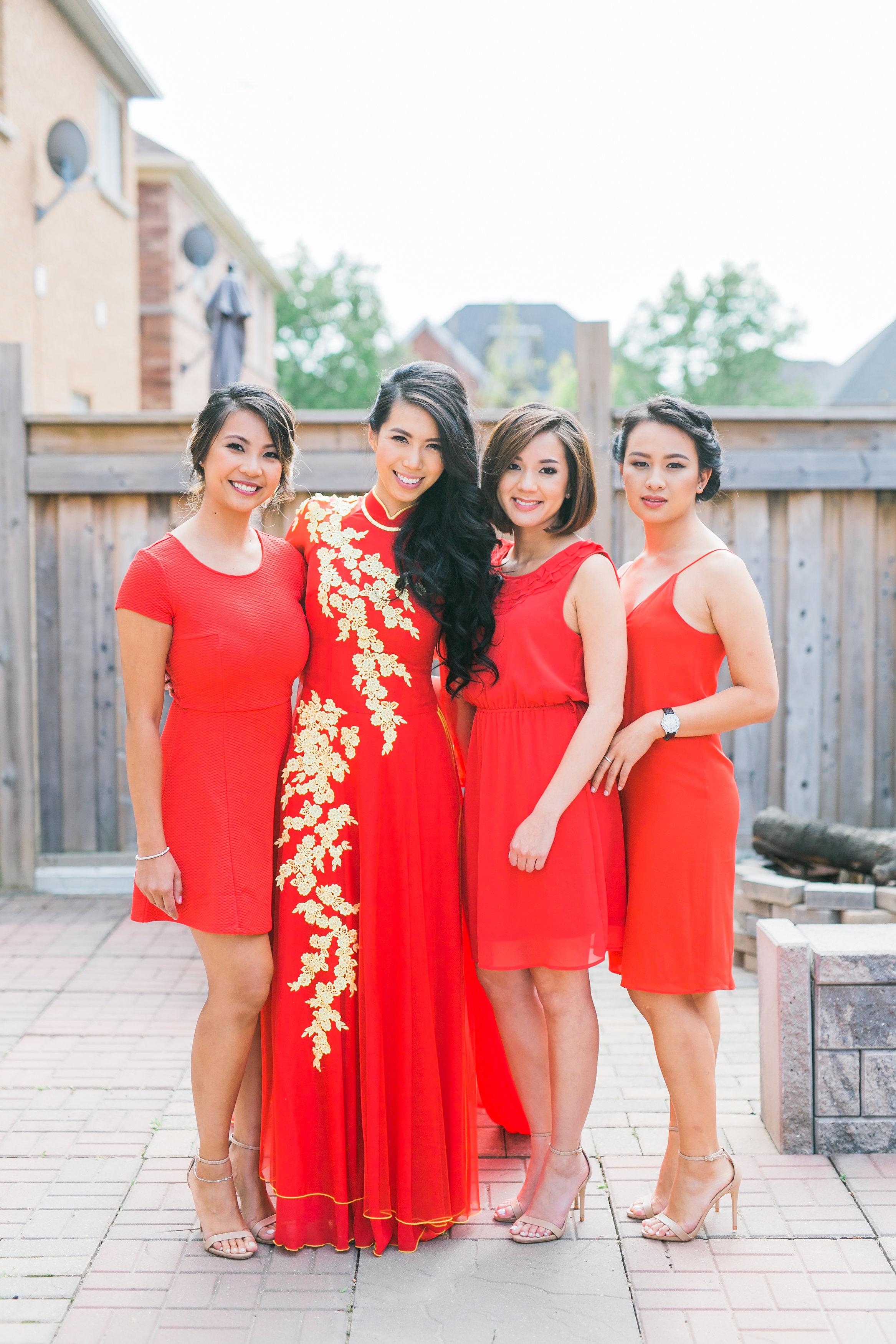 Phoebe Lo Events Toronto Wedding - Graydon Hall Manor Garden Charm Event 009.jpg