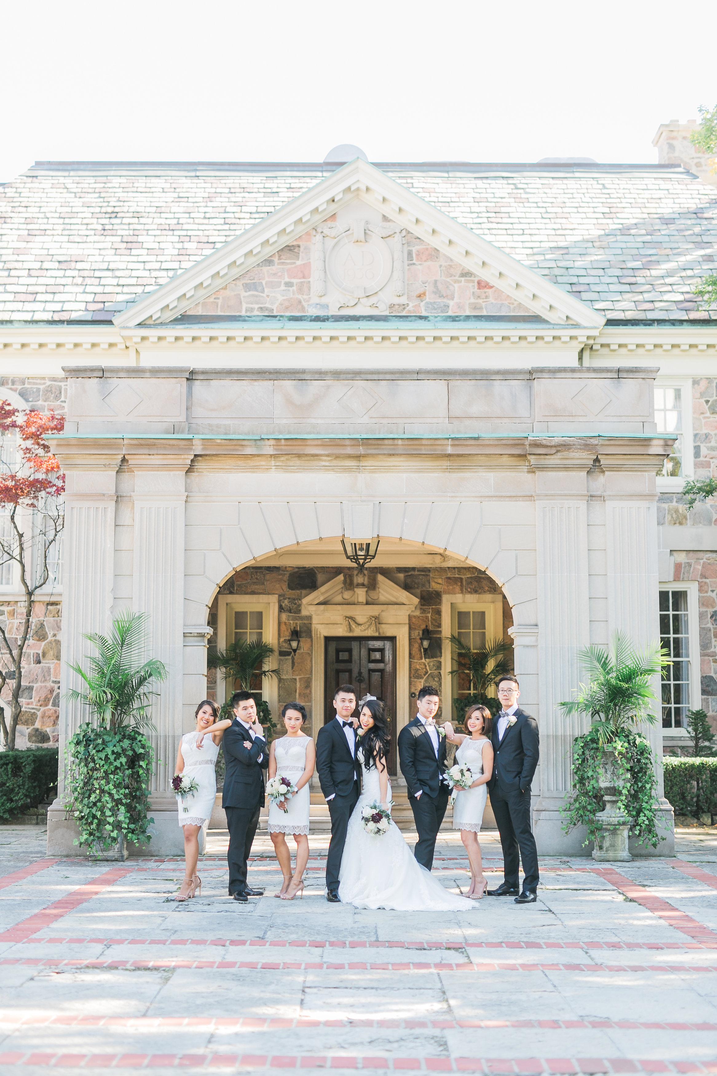 Phoebe Lo Events Toronto Wedding - Graydon Hall Manor Garden Charm Event 013.jpg