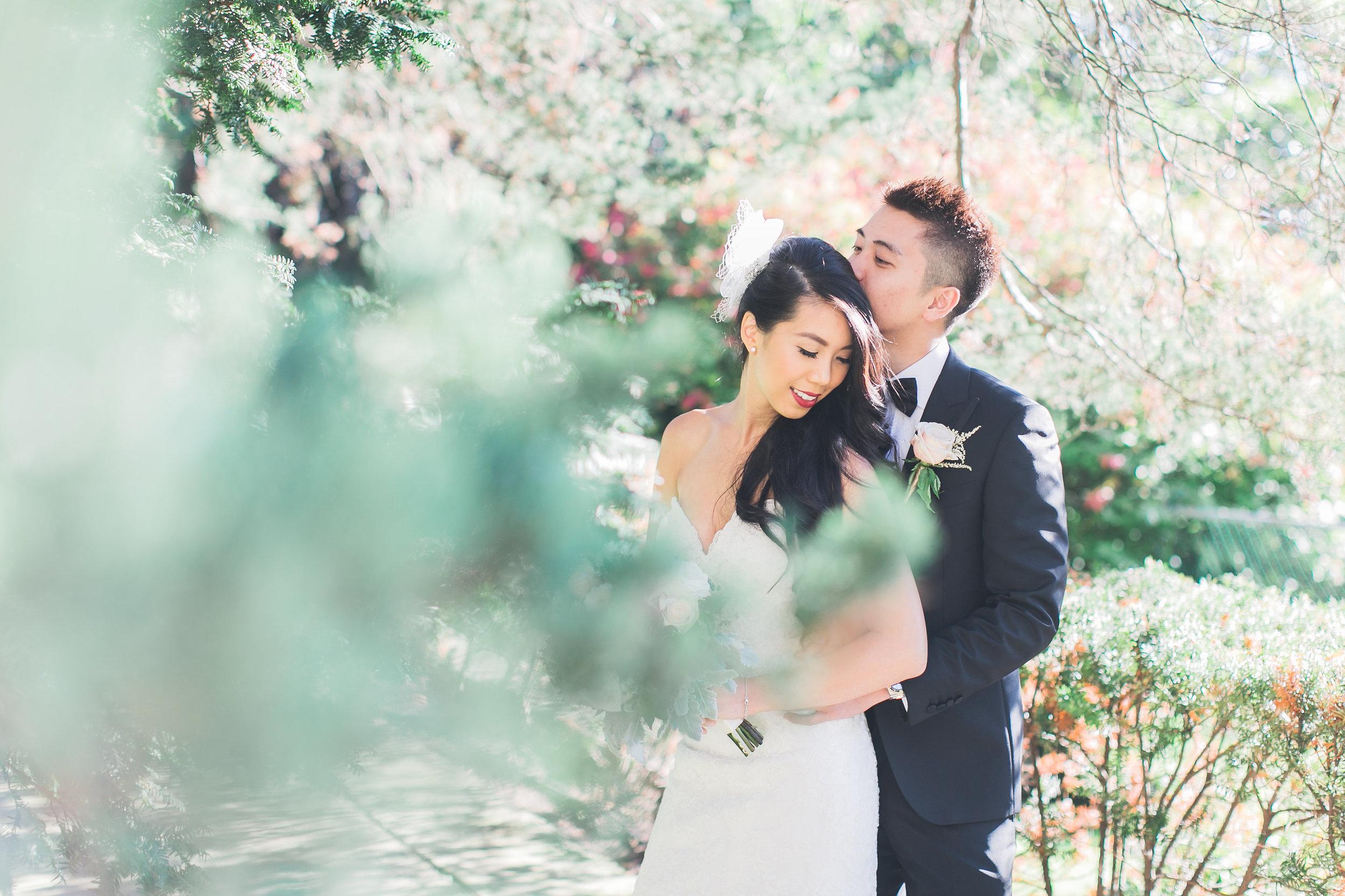 Phoebe Lo Events Toronto Wedding - Graydon Hall Manor Garden Charm Event 016.jpg