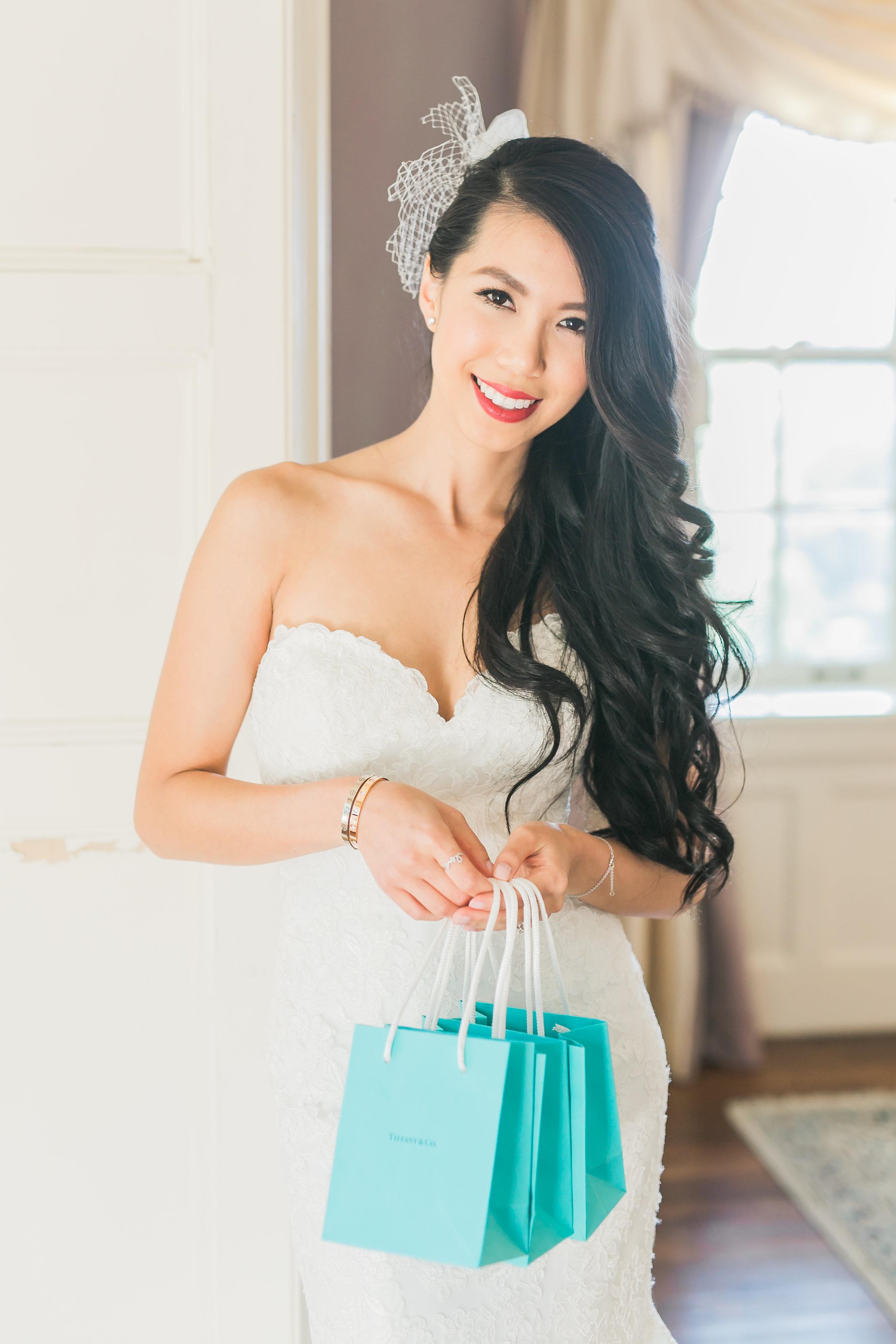 Phoebe Lo Events Toronto Wedding - Graydon Hall Manor Garden Charm Event 017.jpg