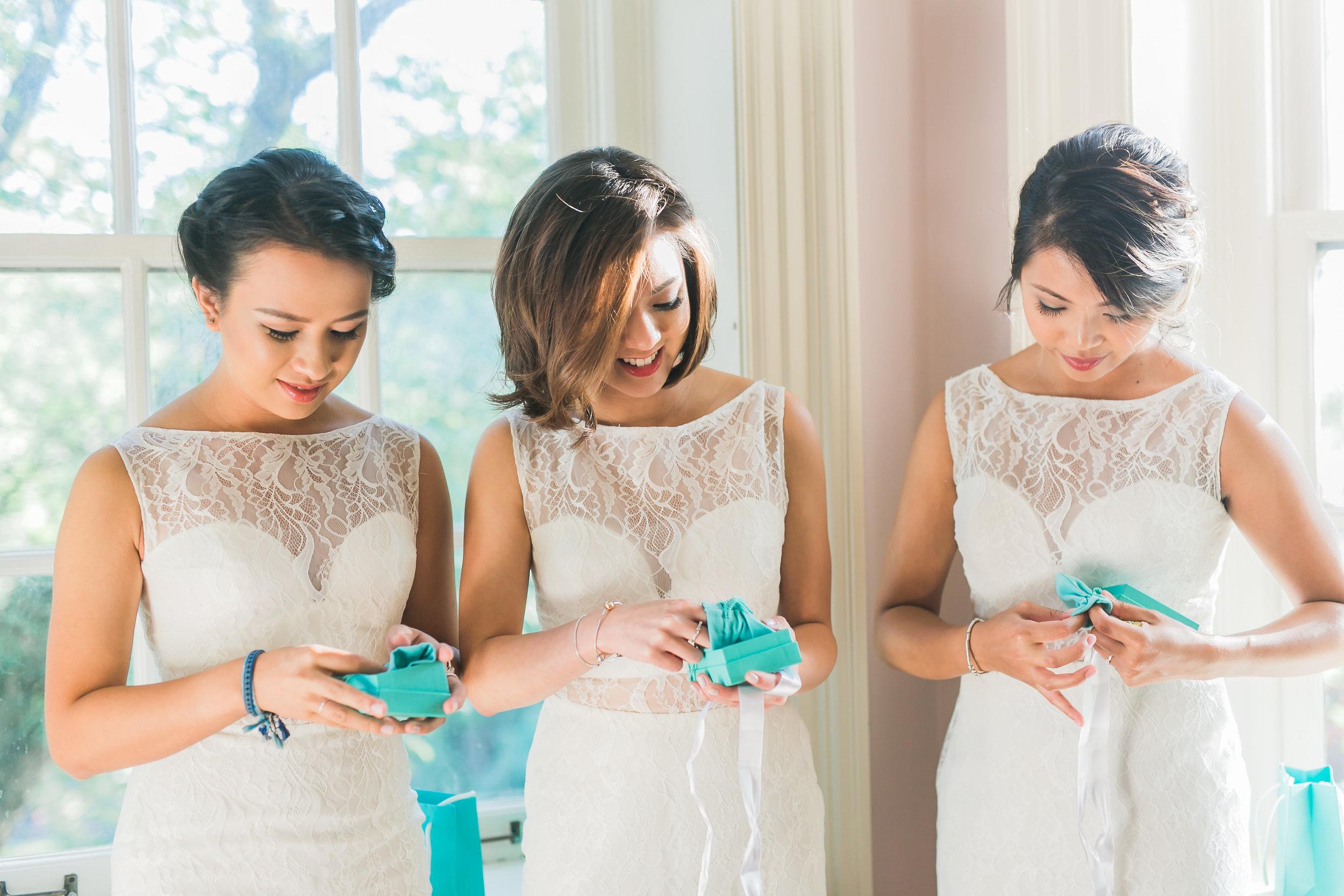 Phoebe Lo Events Toronto Wedding - Graydon Hall Manor Garden Charm Event 019.jpg