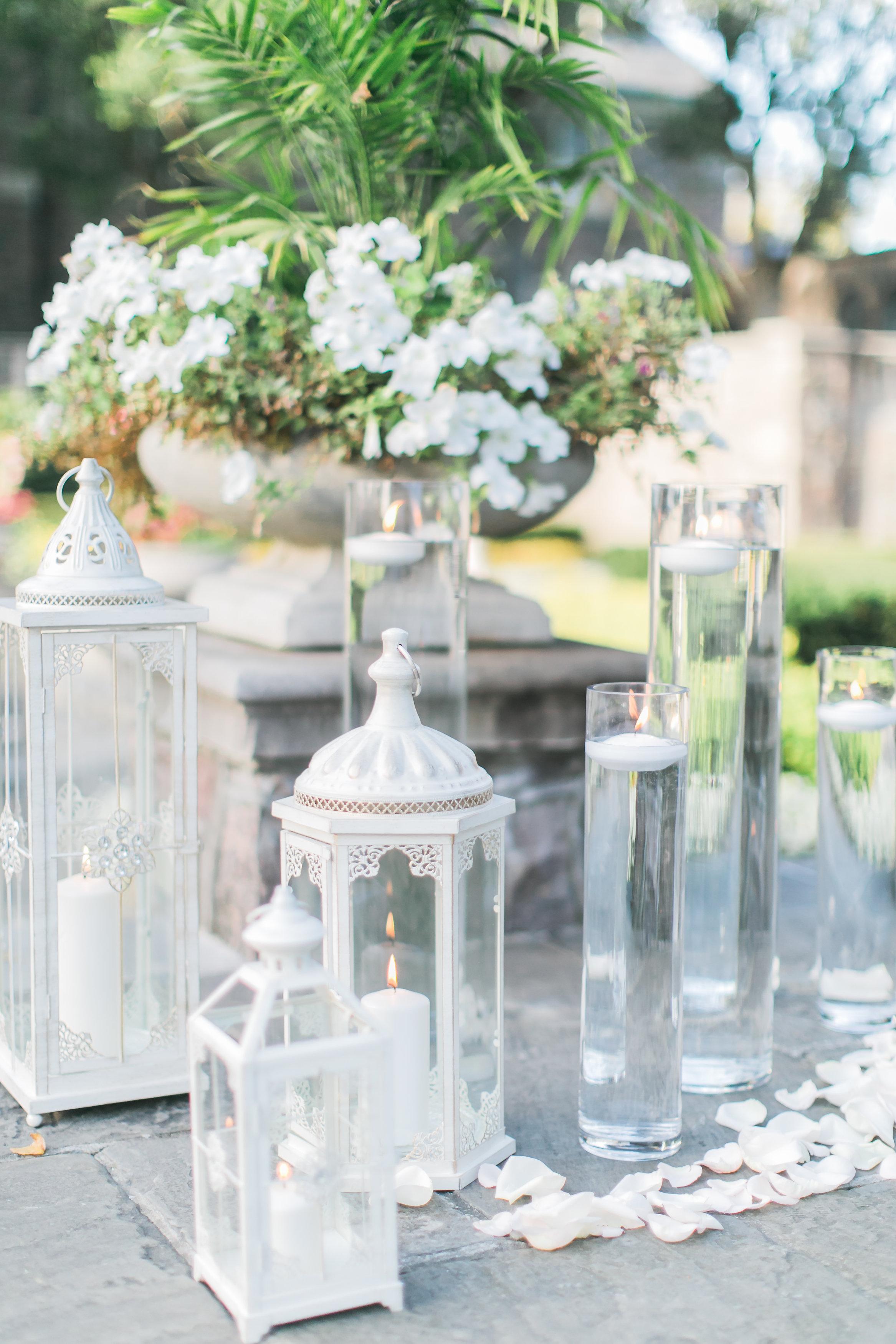 Phoebe Lo Events Toronto Wedding - Graydon Hall Manor Garden Charm Event 021.jpg