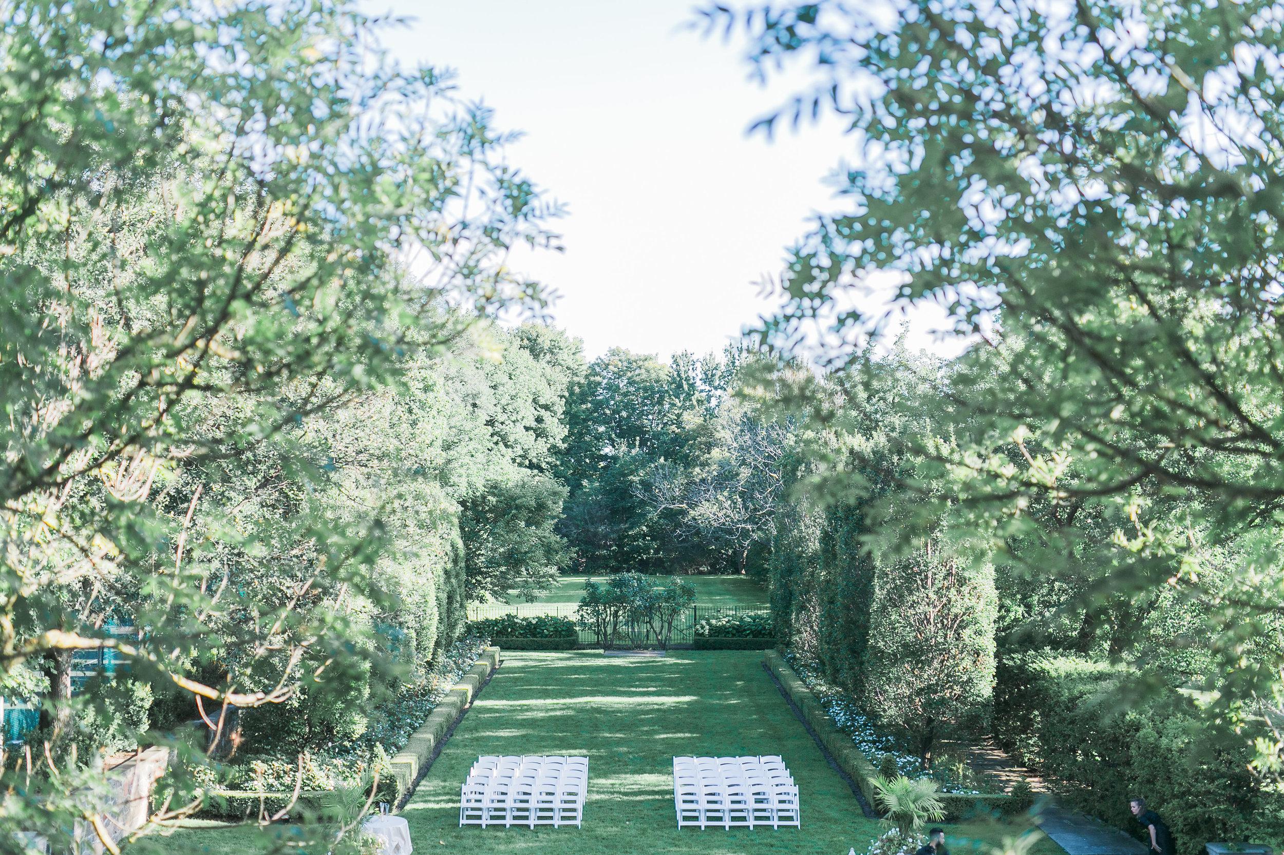 Phoebe Lo Events Toronto Wedding - Graydon Hall Manor Garden Charm Event 020.jpg