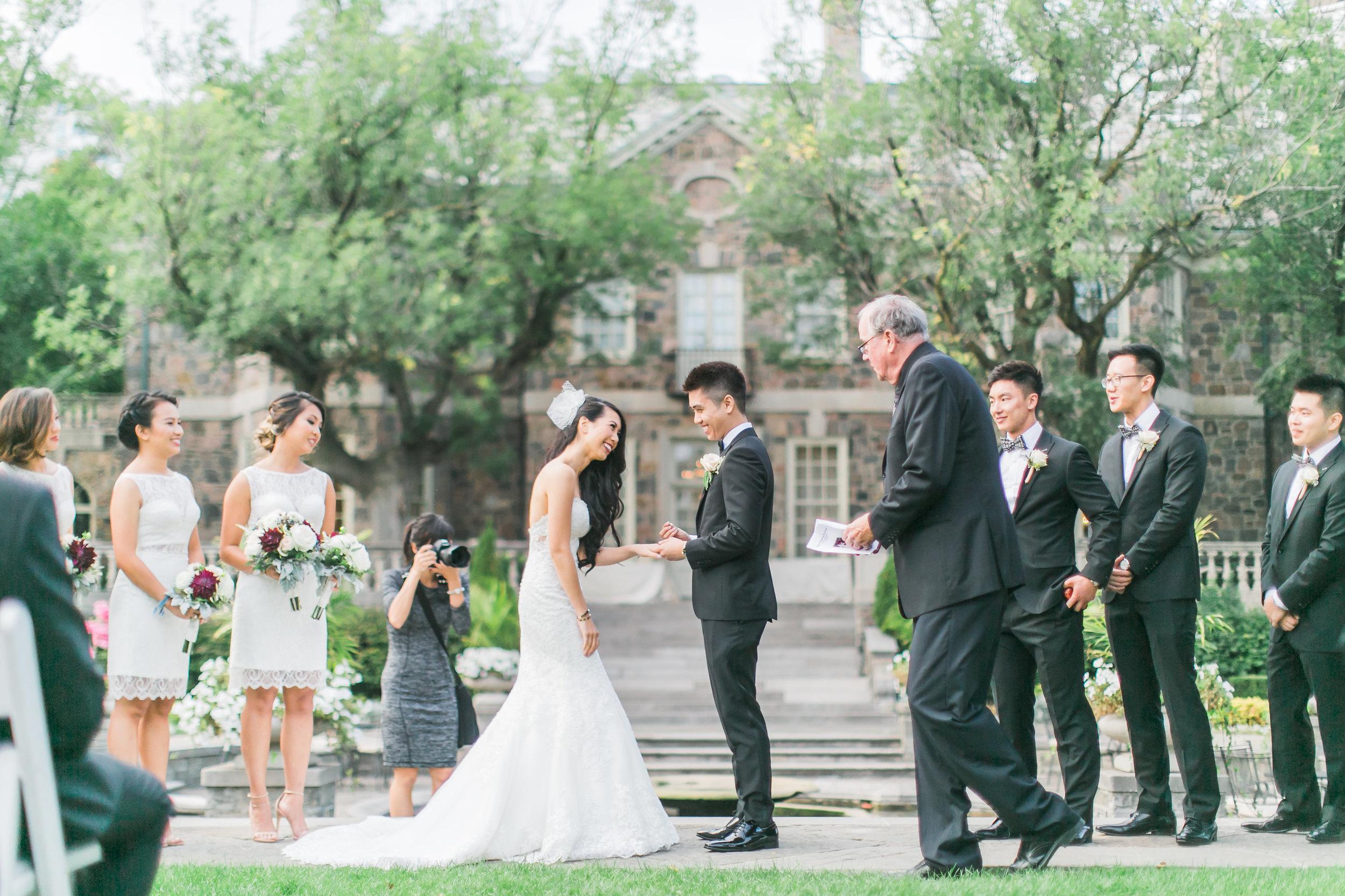 Phoebe Lo Events Toronto Wedding - Graydon Hall Manor Garden Charm Event 023.jpg
