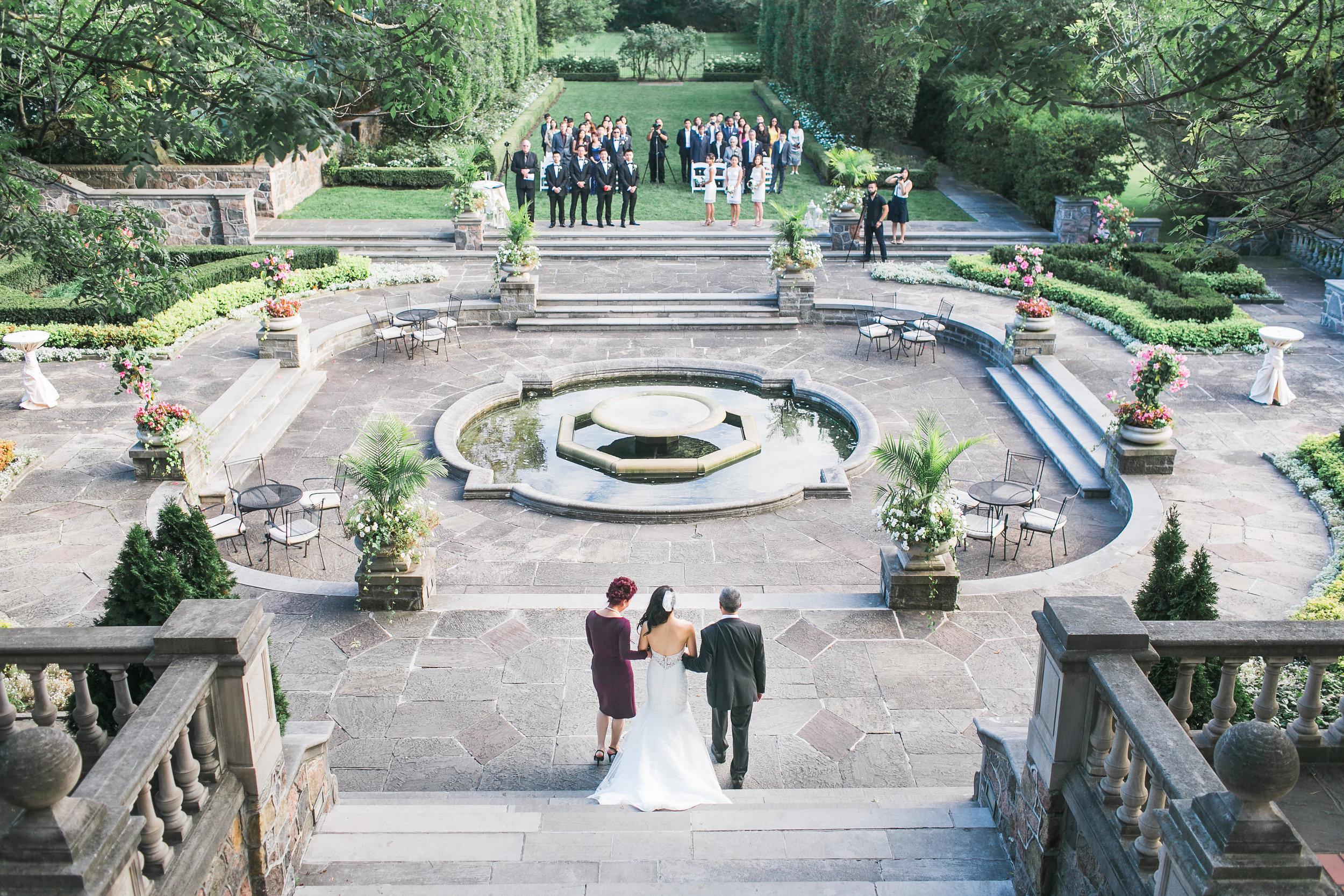 Phoebe Lo Events Toronto Wedding - Graydon Hall Manor Garden Charm Event 022.jpg