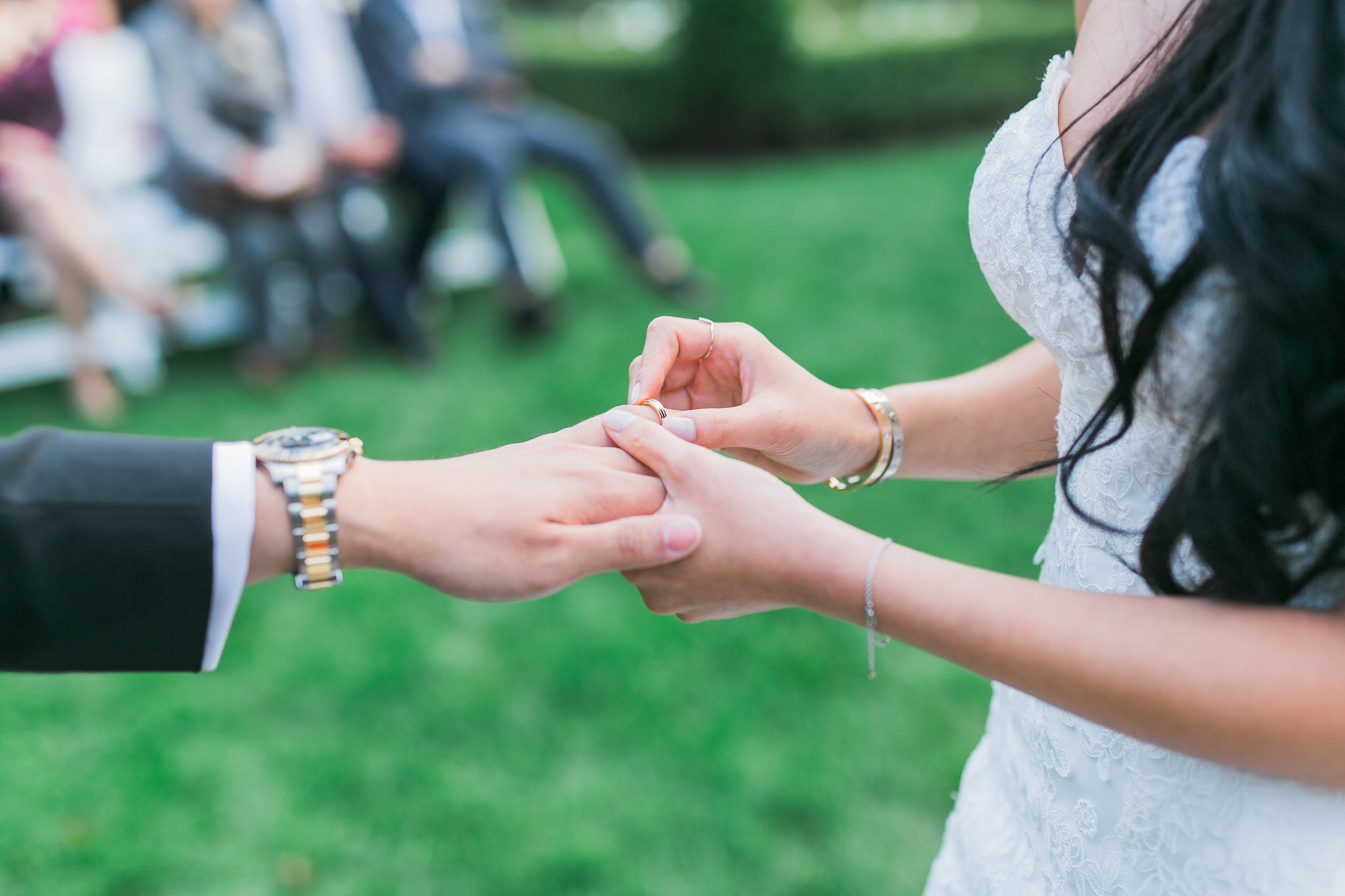 Phoebe Lo Events Toronto Wedding - Graydon Hall Manor Garden Charm Event 024.jpg