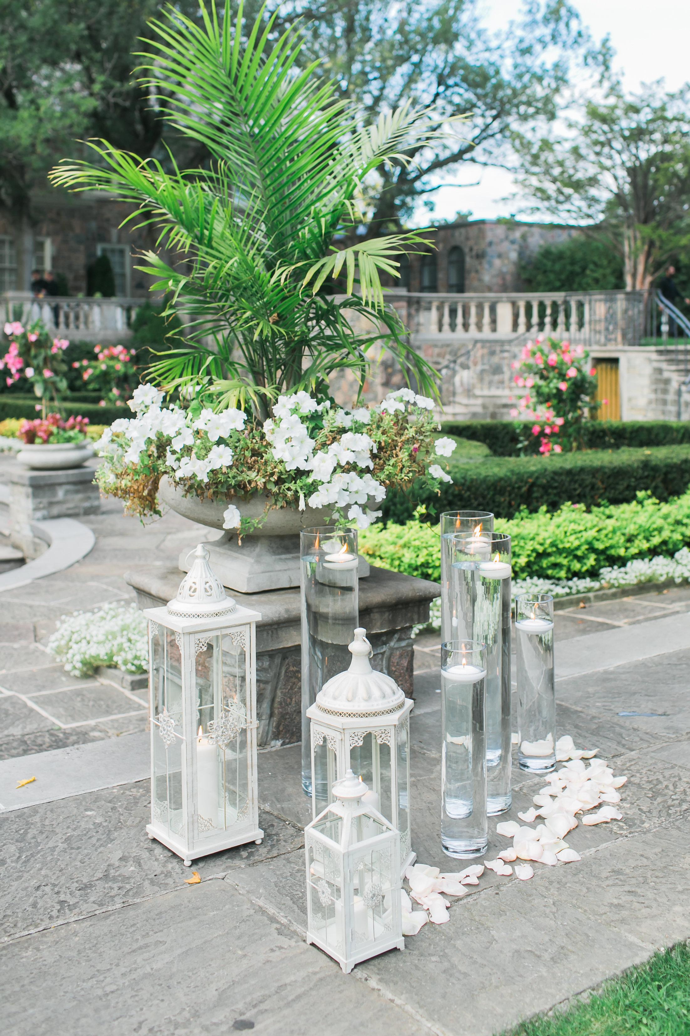 Phoebe Lo Events Toronto Wedding - Graydon Hall Manor Garden Charm Event 025.jpg