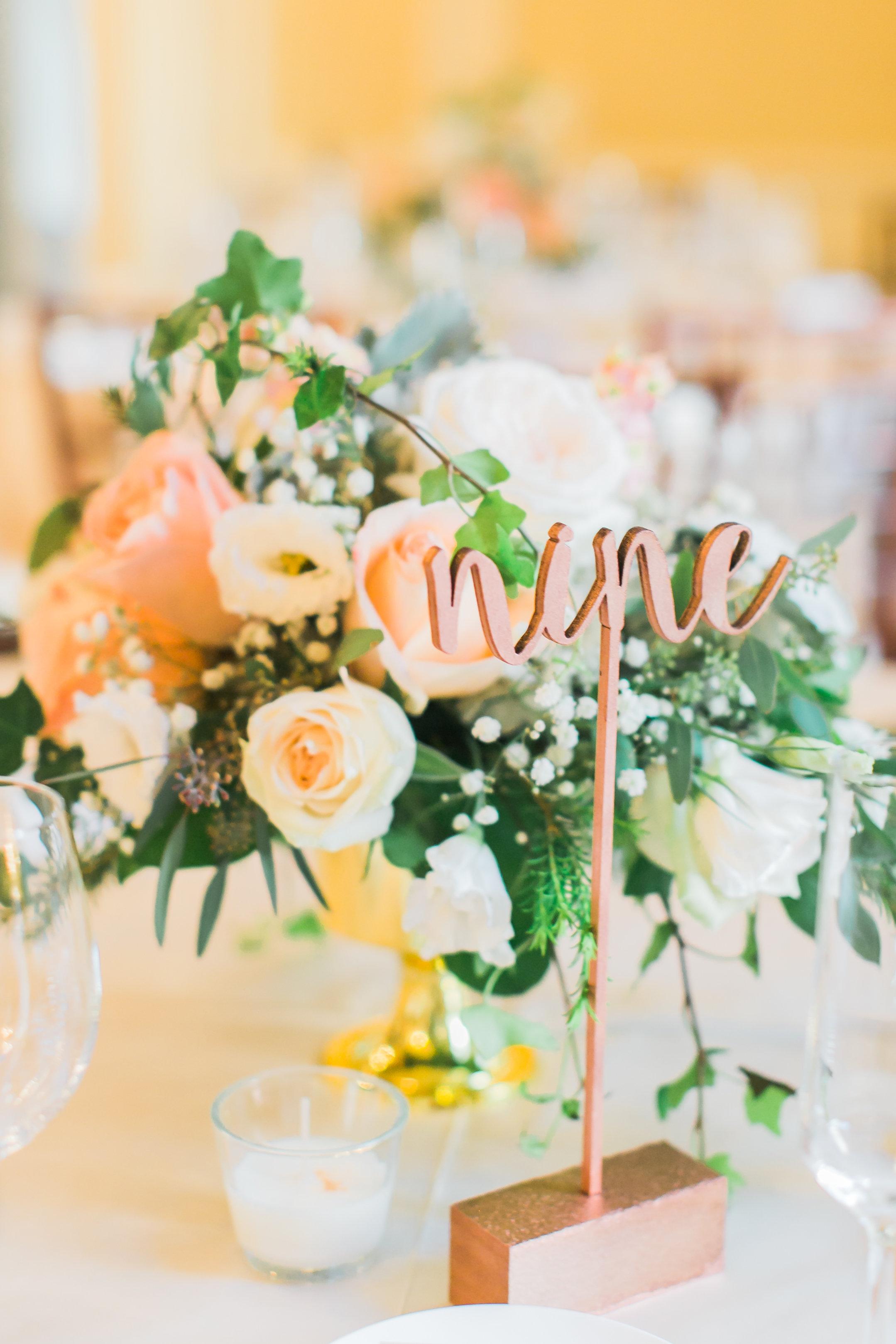 Phoebe Lo Events Toronto Wedding - Graydon Hall Manor Garden Charm Event 026.jpg