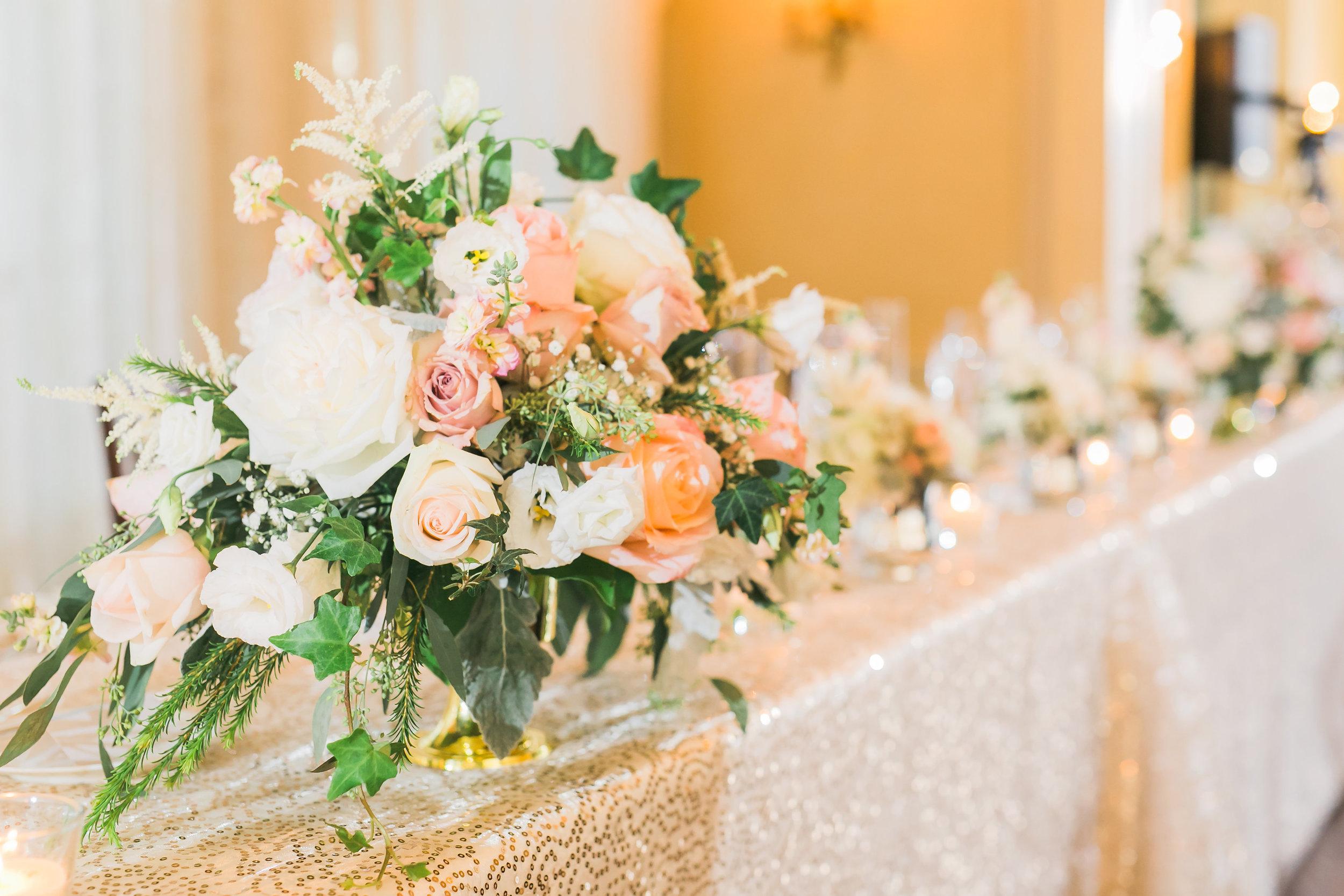Phoebe Lo Events Toronto Wedding - Graydon Hall Manor Garden Charm Event 027.jpg