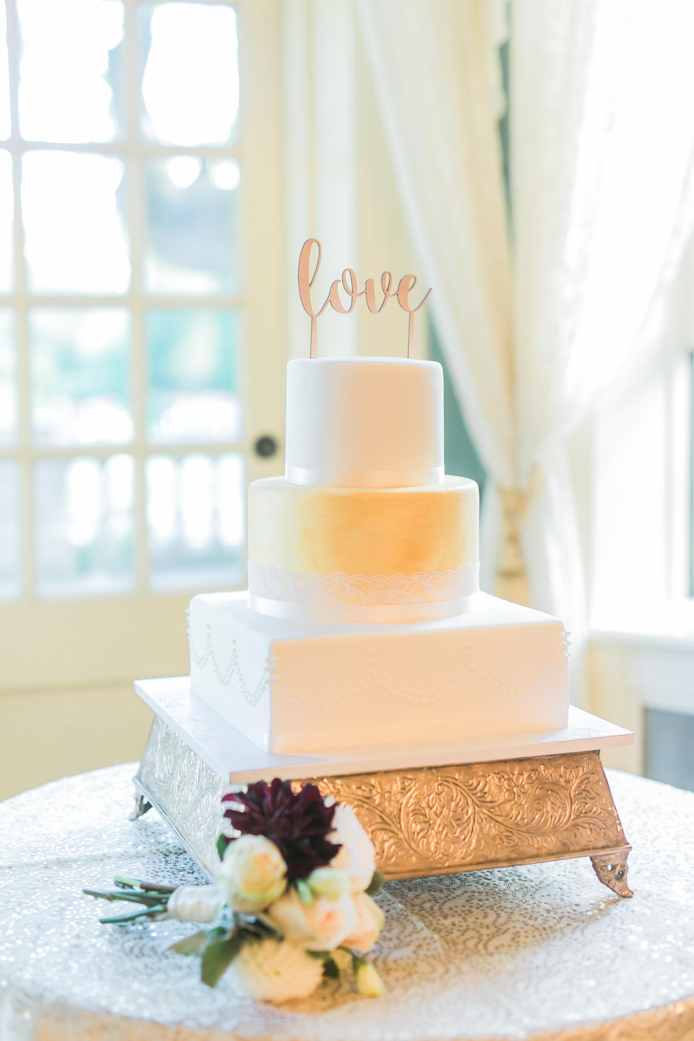 Phoebe Lo Events Toronto Wedding - Graydon Hall Manor Garden Charm Event 029.jpg