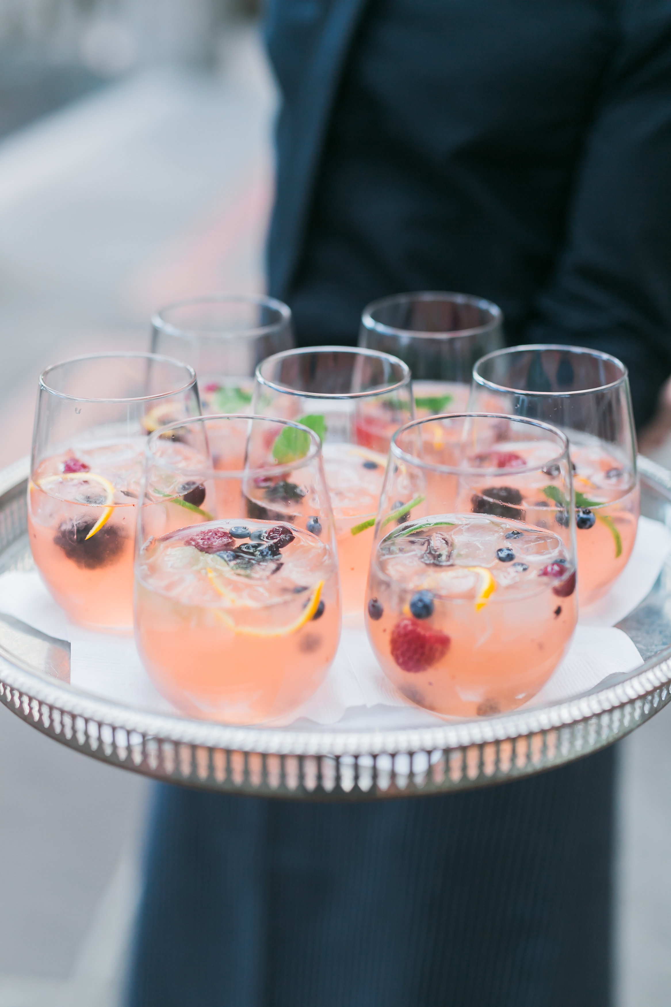 Phoebe Lo Events Toronto Wedding - Graydon Hall Manor Garden Charm Event 030.jpg