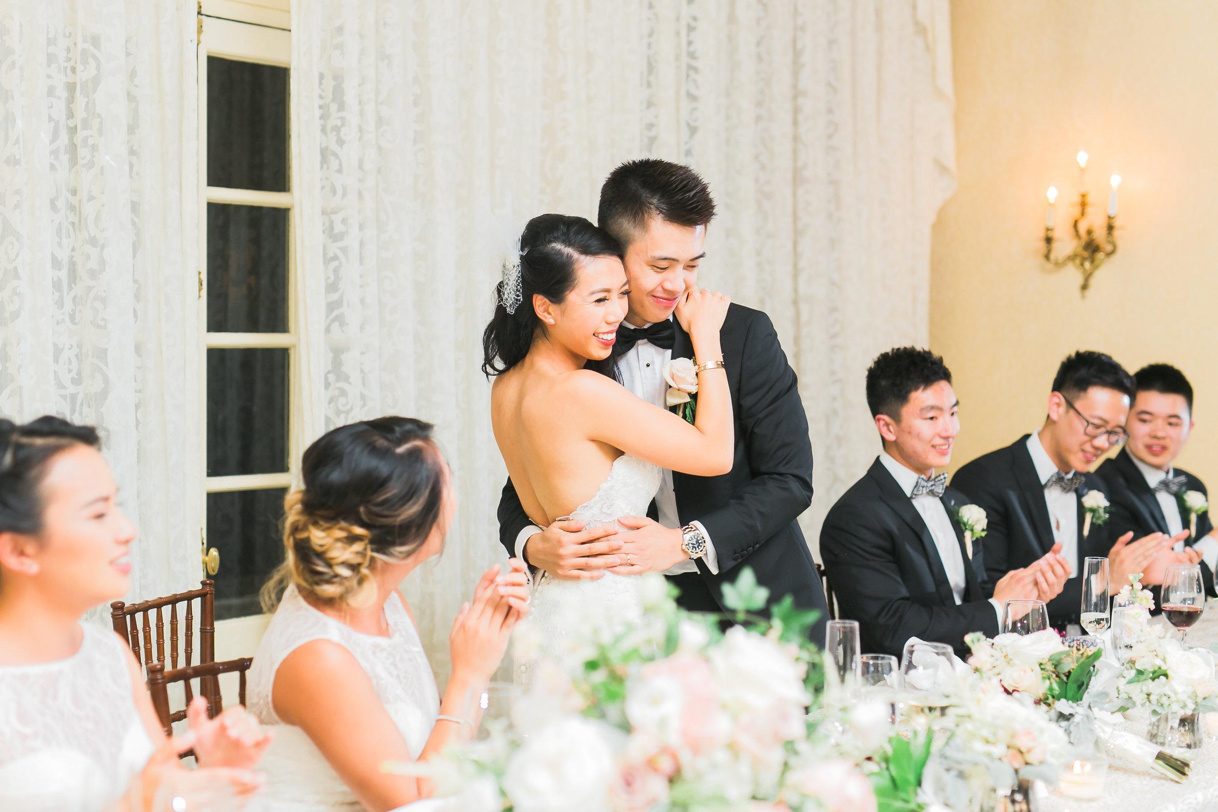 Phoebe Lo Events Toronto Wedding - Graydon Hall Manor Garden Charm Event 032.jpg