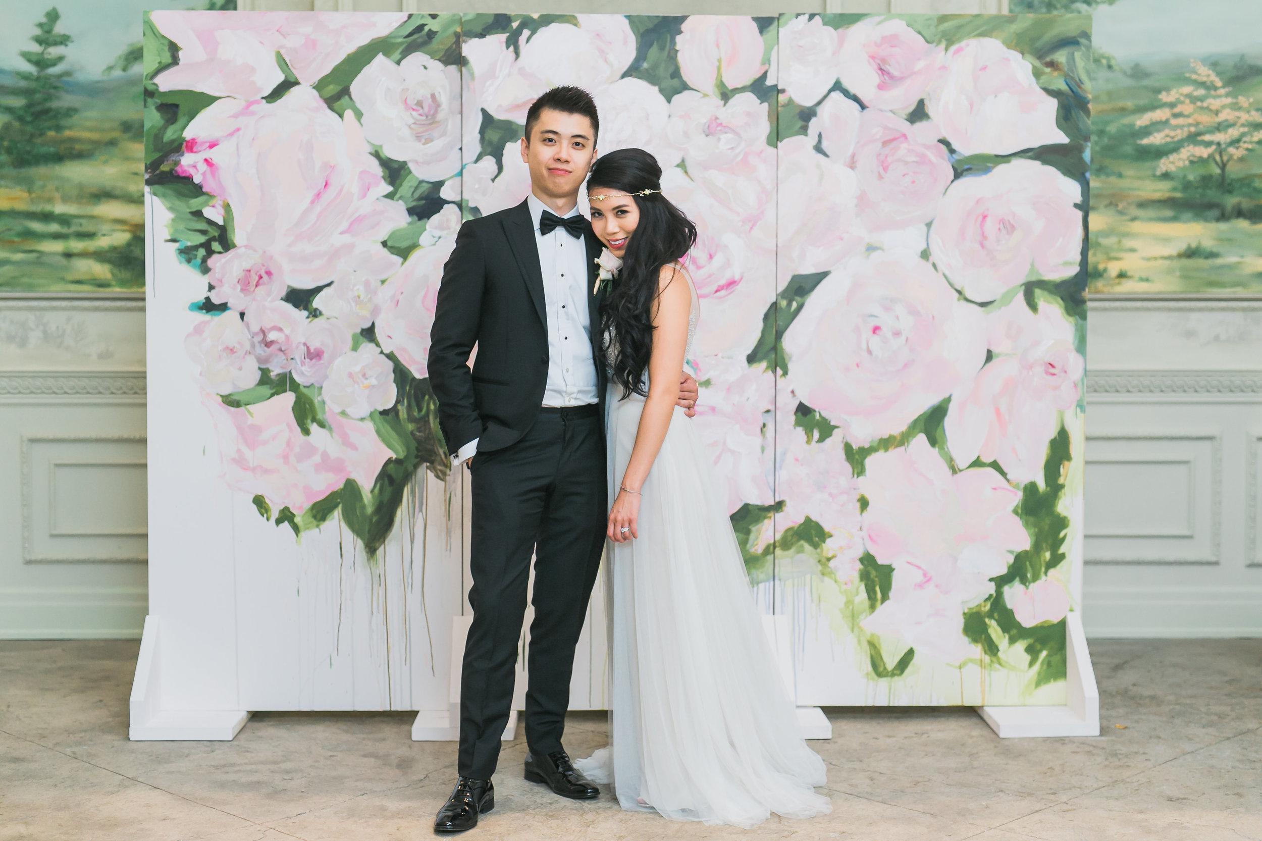 Phoebe Lo Events Toronto Wedding - Graydon Hall Manor Garden Charm Event 035.jpg