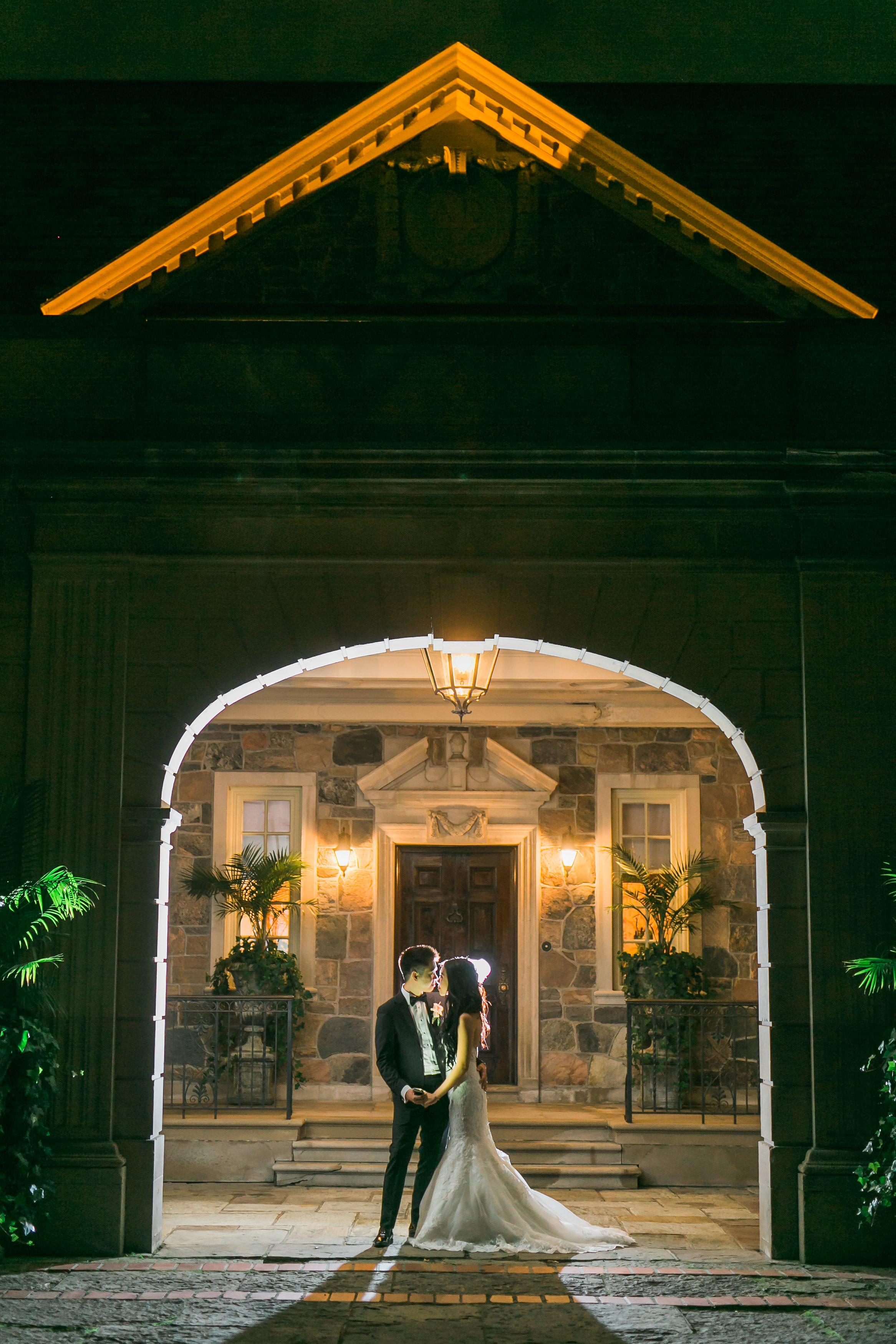 Phoebe Lo Events Toronto Wedding - Graydon Hall Manor Garden Charm Event 034.jpg
