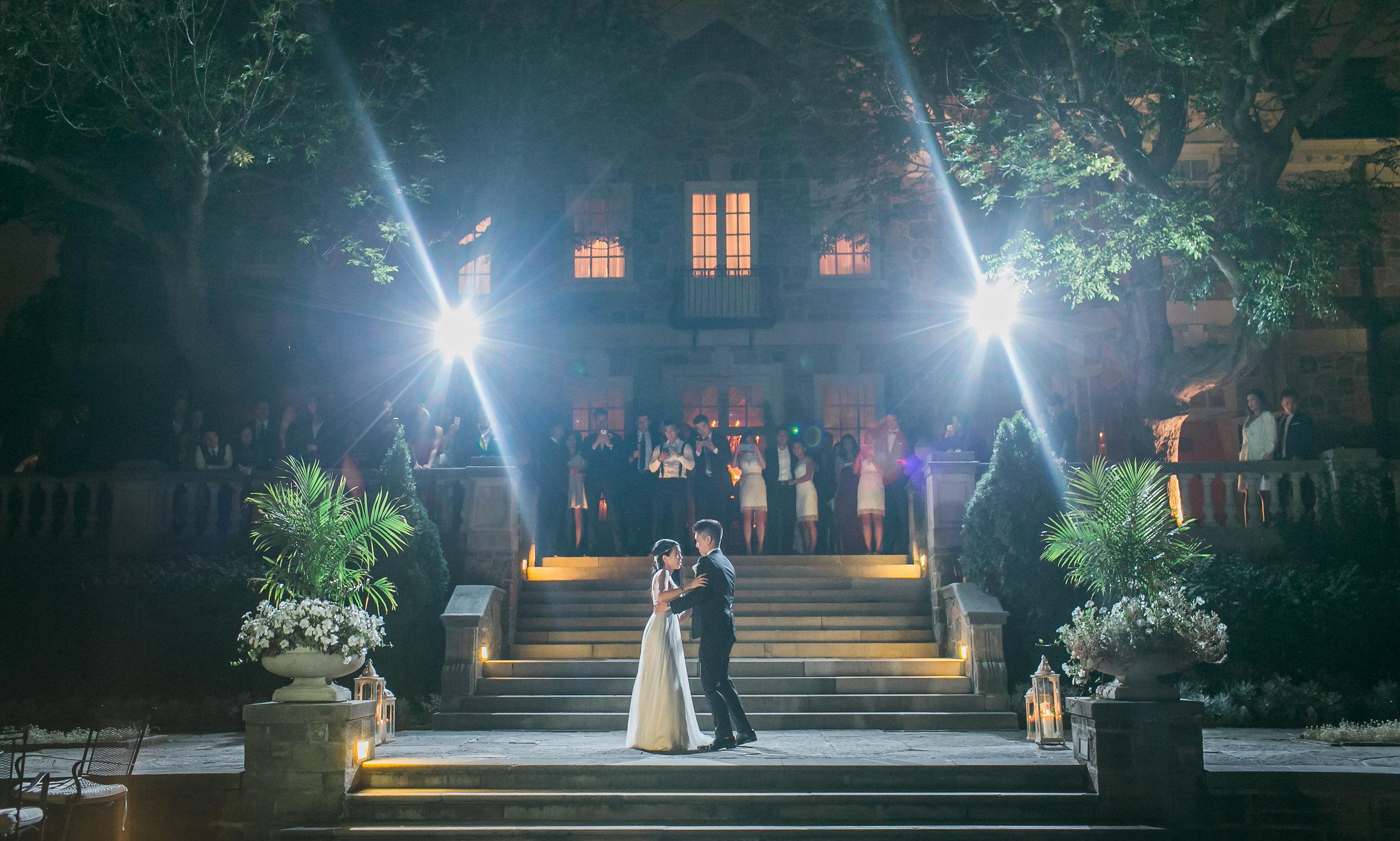 Phoebe Lo Events Toronto Wedding - Graydon Hall Manor Garden Charm Event 036.jpg
